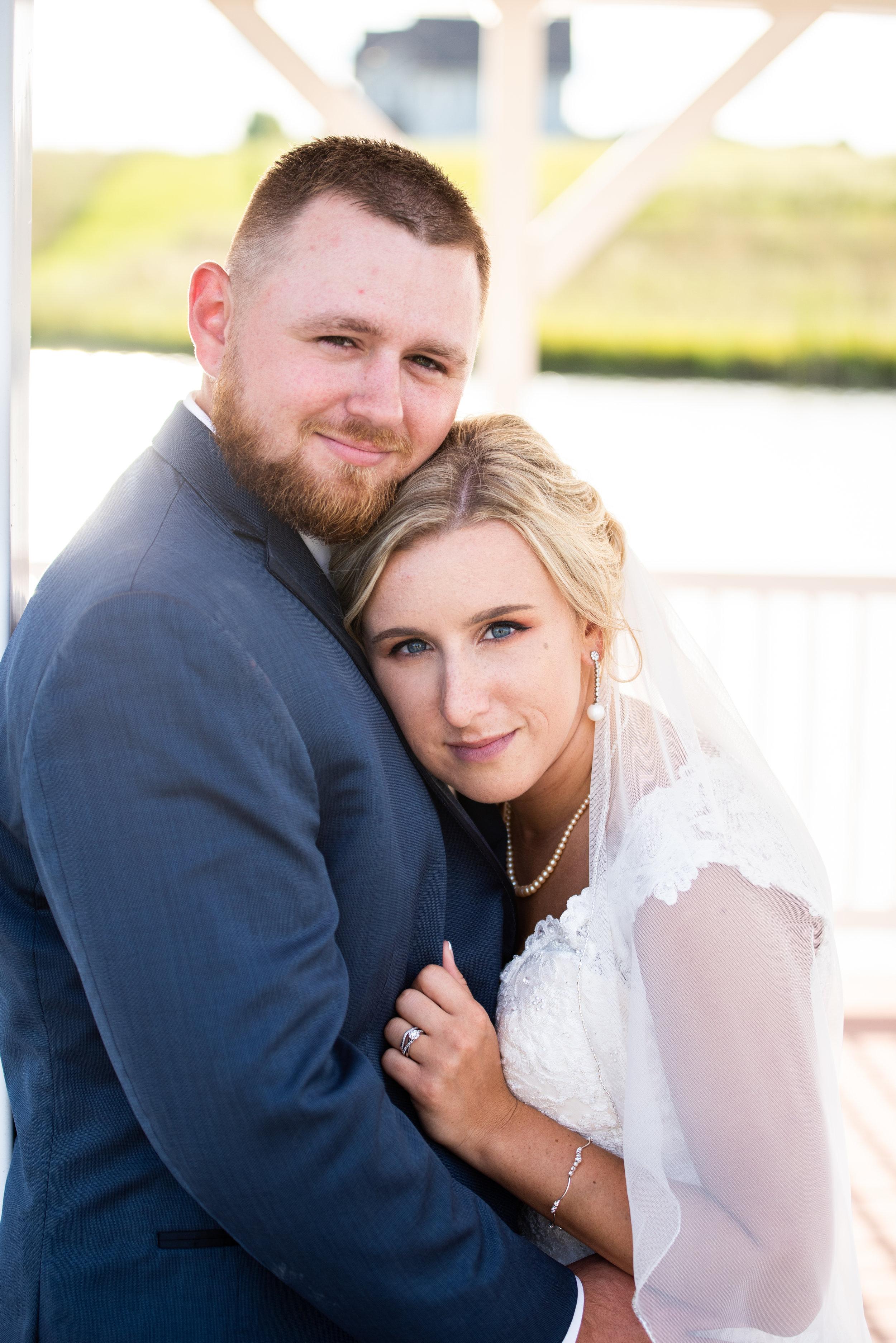 wedding (1 of 1)-195.jpg