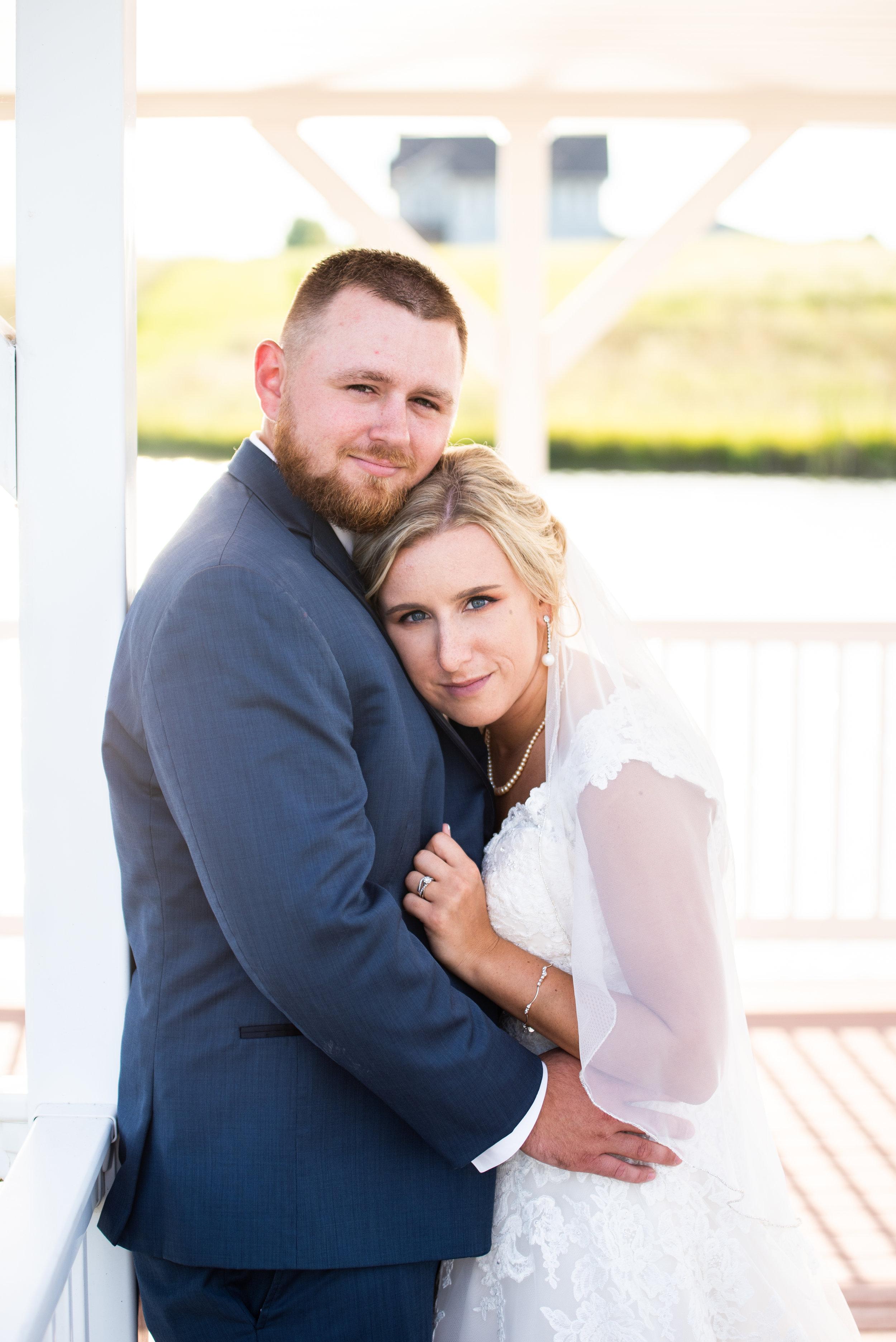 wedding (1 of 1)-196.jpg
