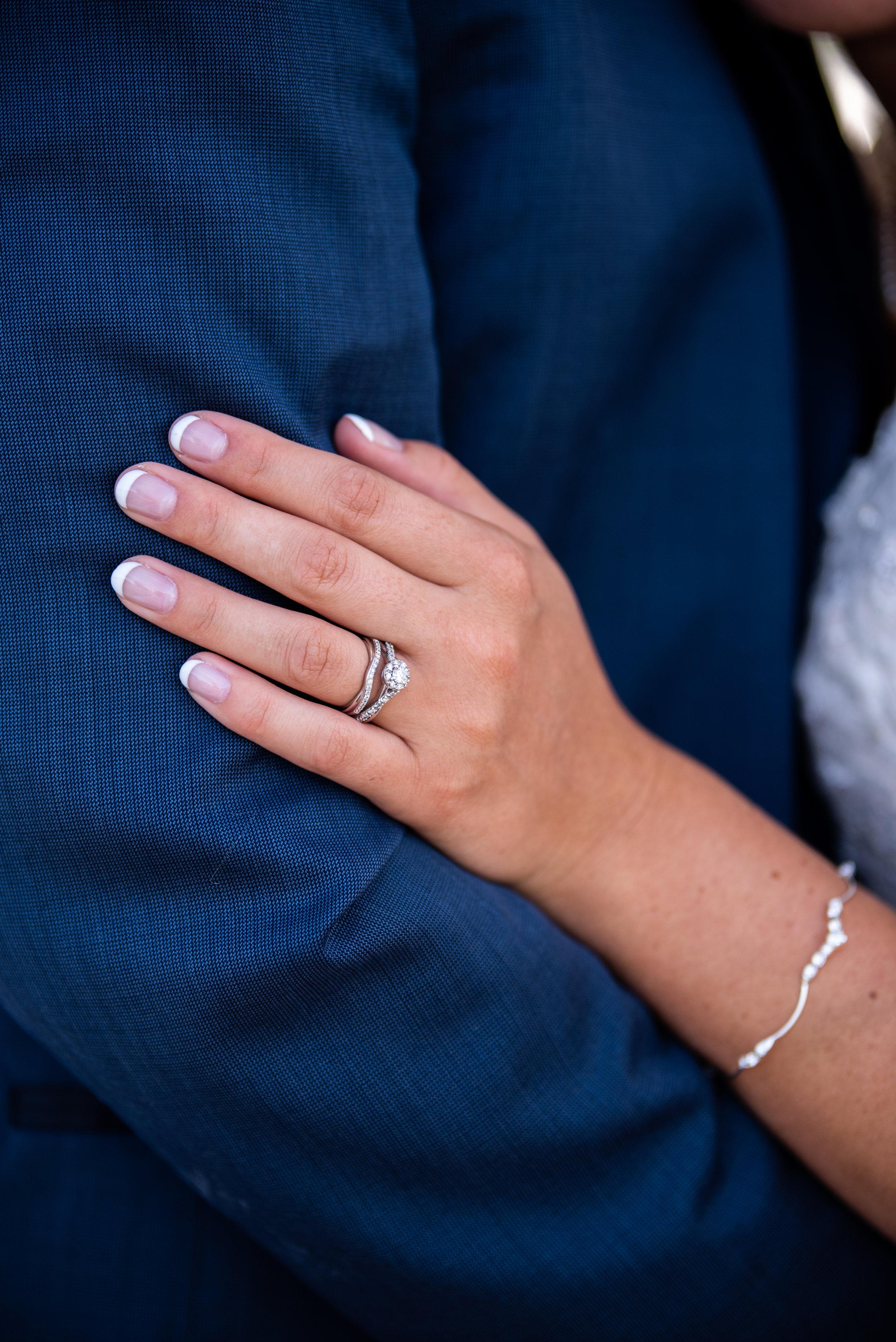 wedding (1 of 1)-197.jpg