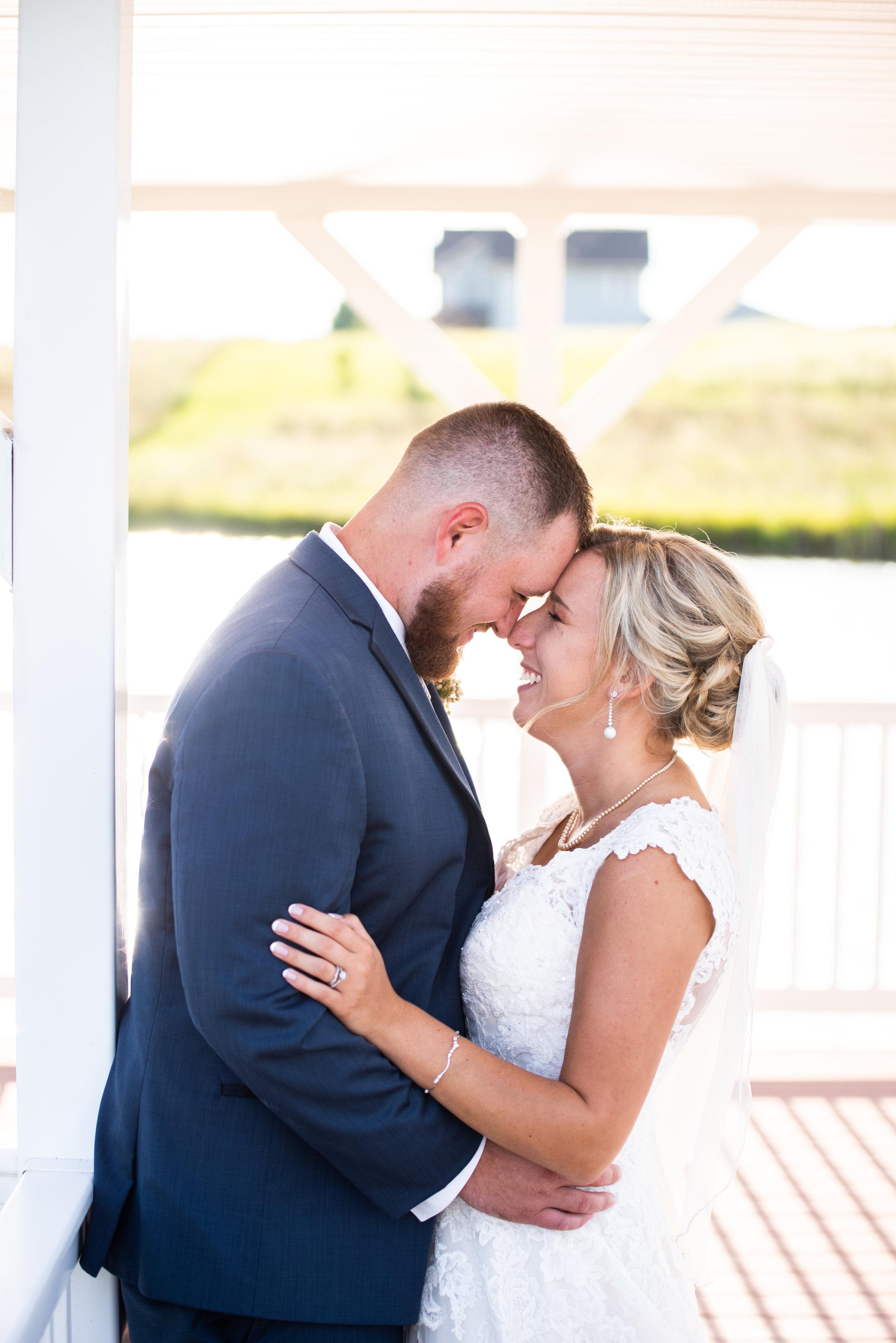 wedding (1 of 1)-199.jpg