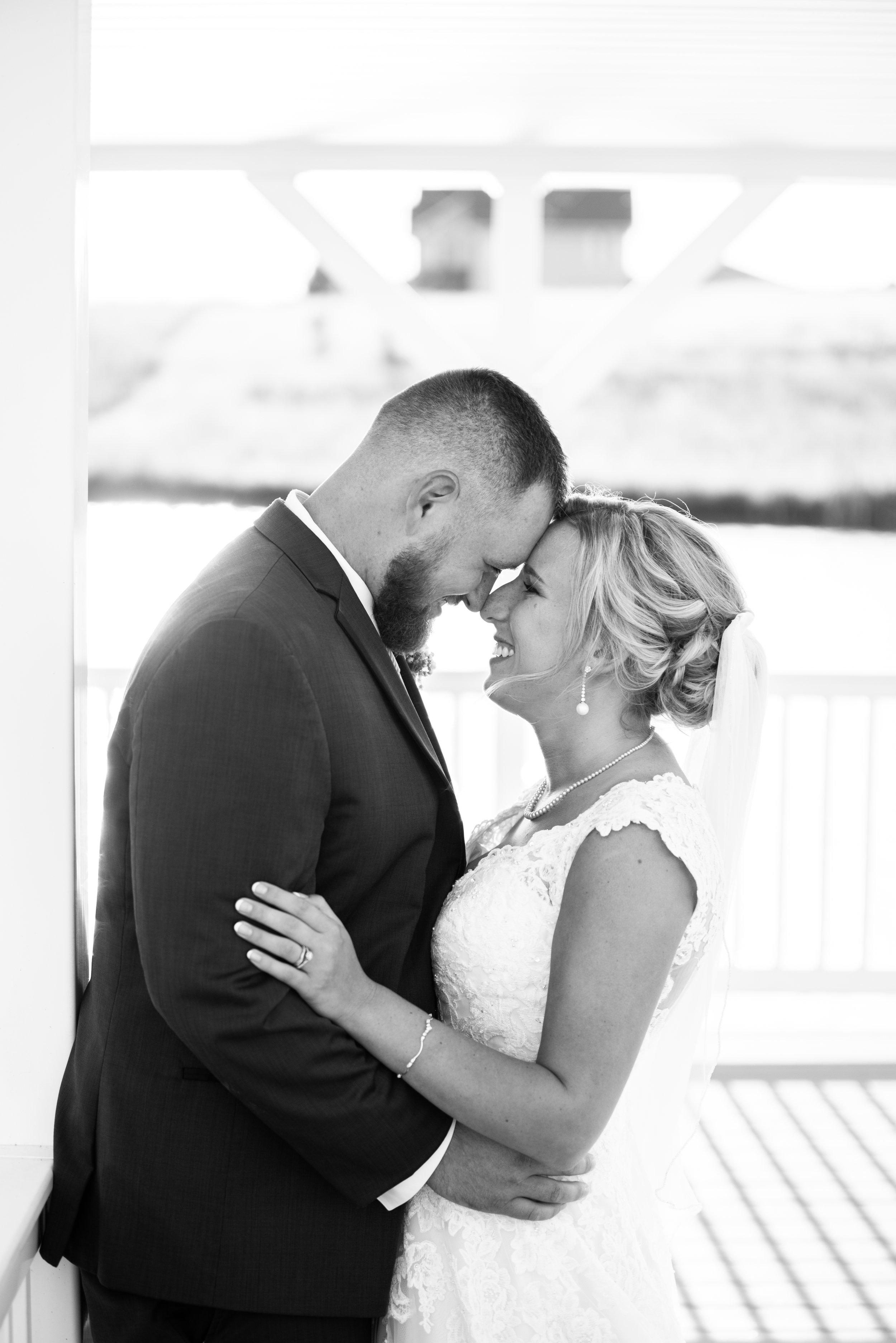 wedding (1 of 1)-201.jpg