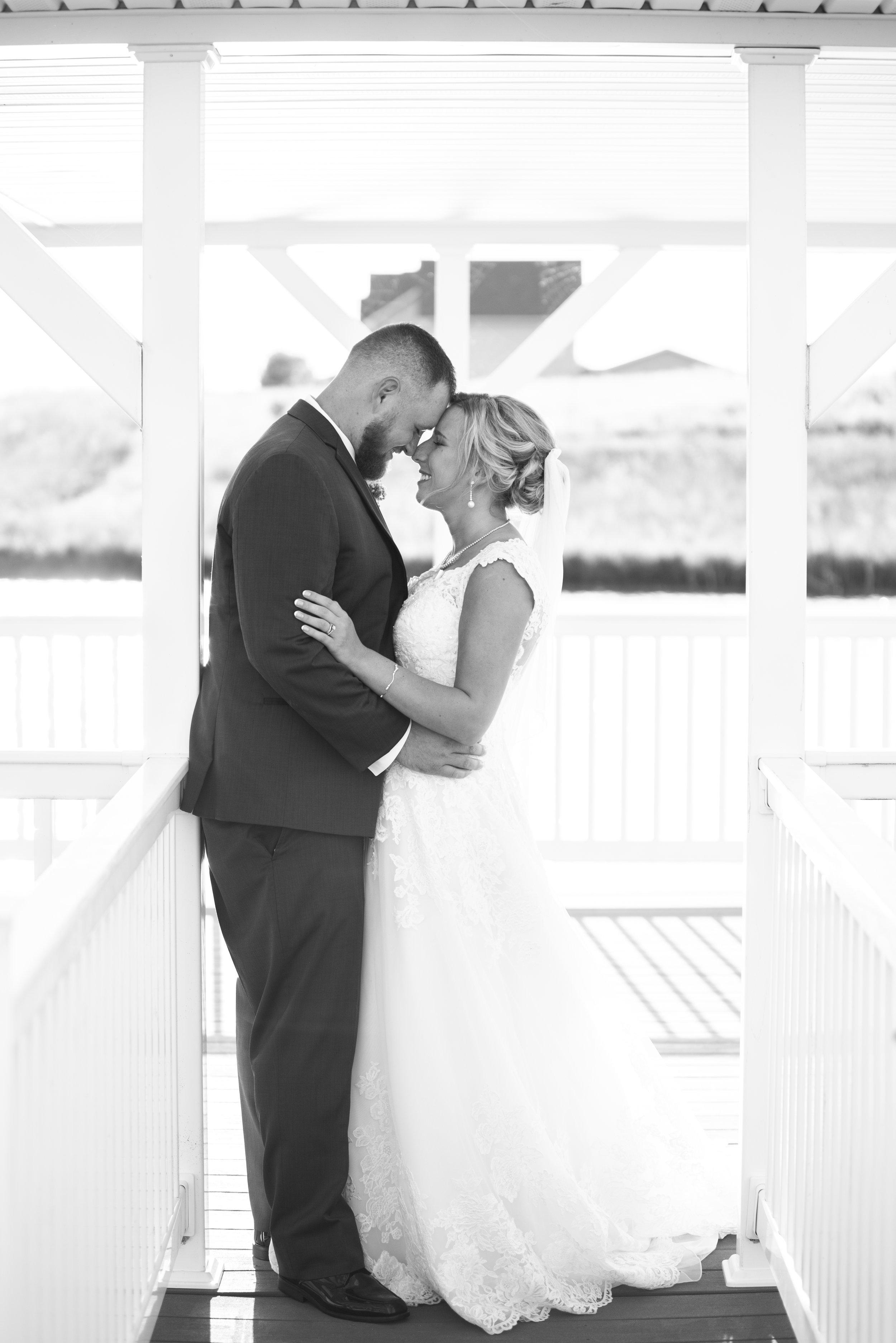 wedding (1 of 1)-203.jpg