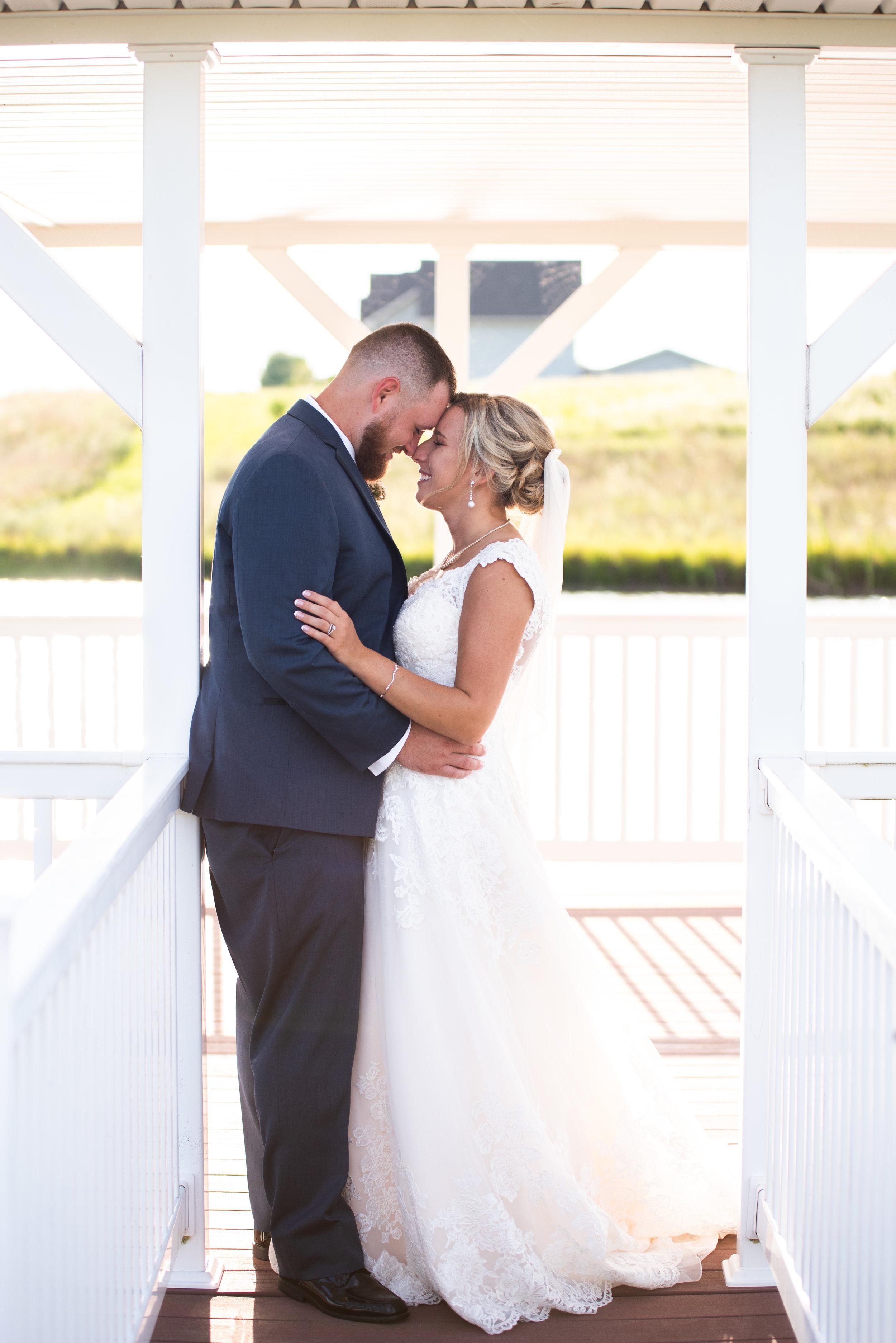 wedding (1 of 1)-202.jpg