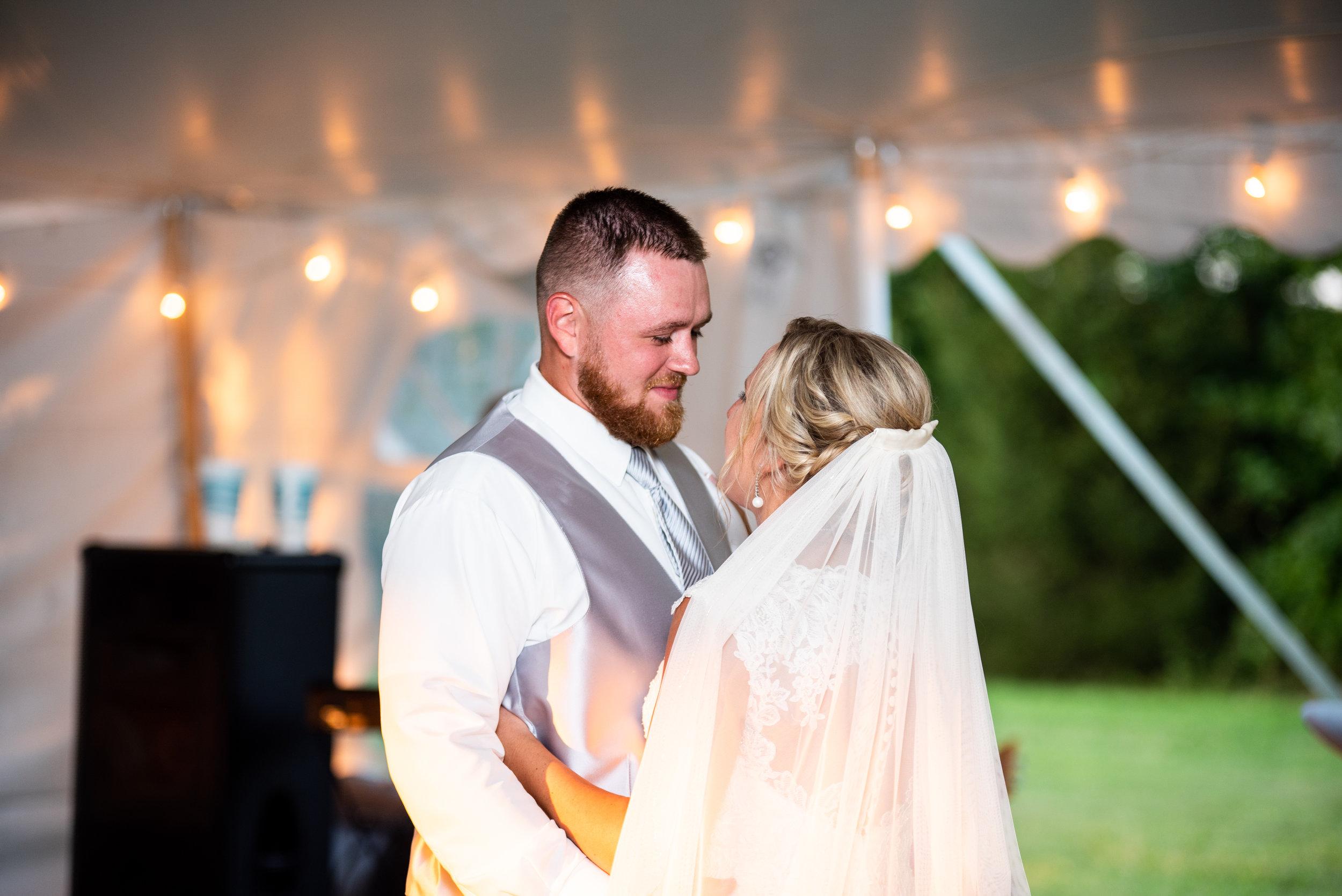 wedding (1 of 1)-205.jpg