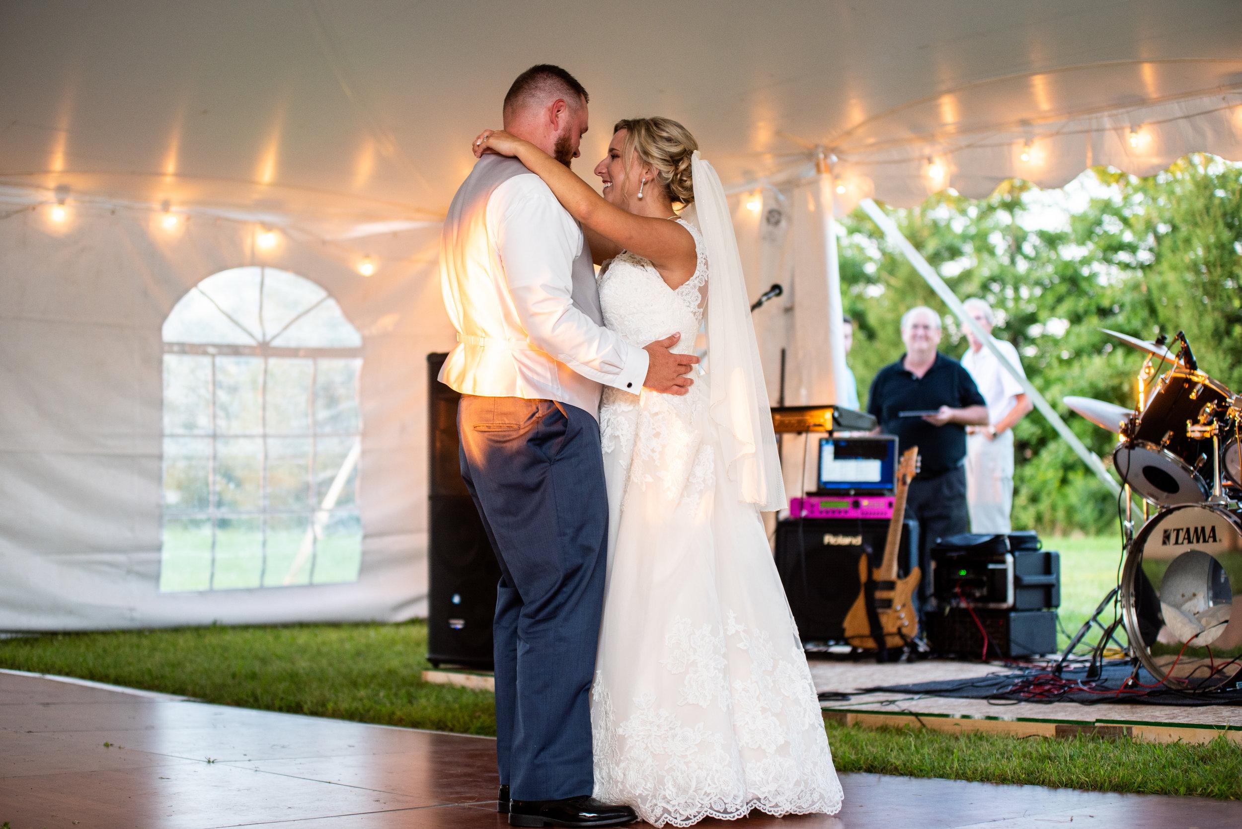 wedding (1 of 1)-207.jpg