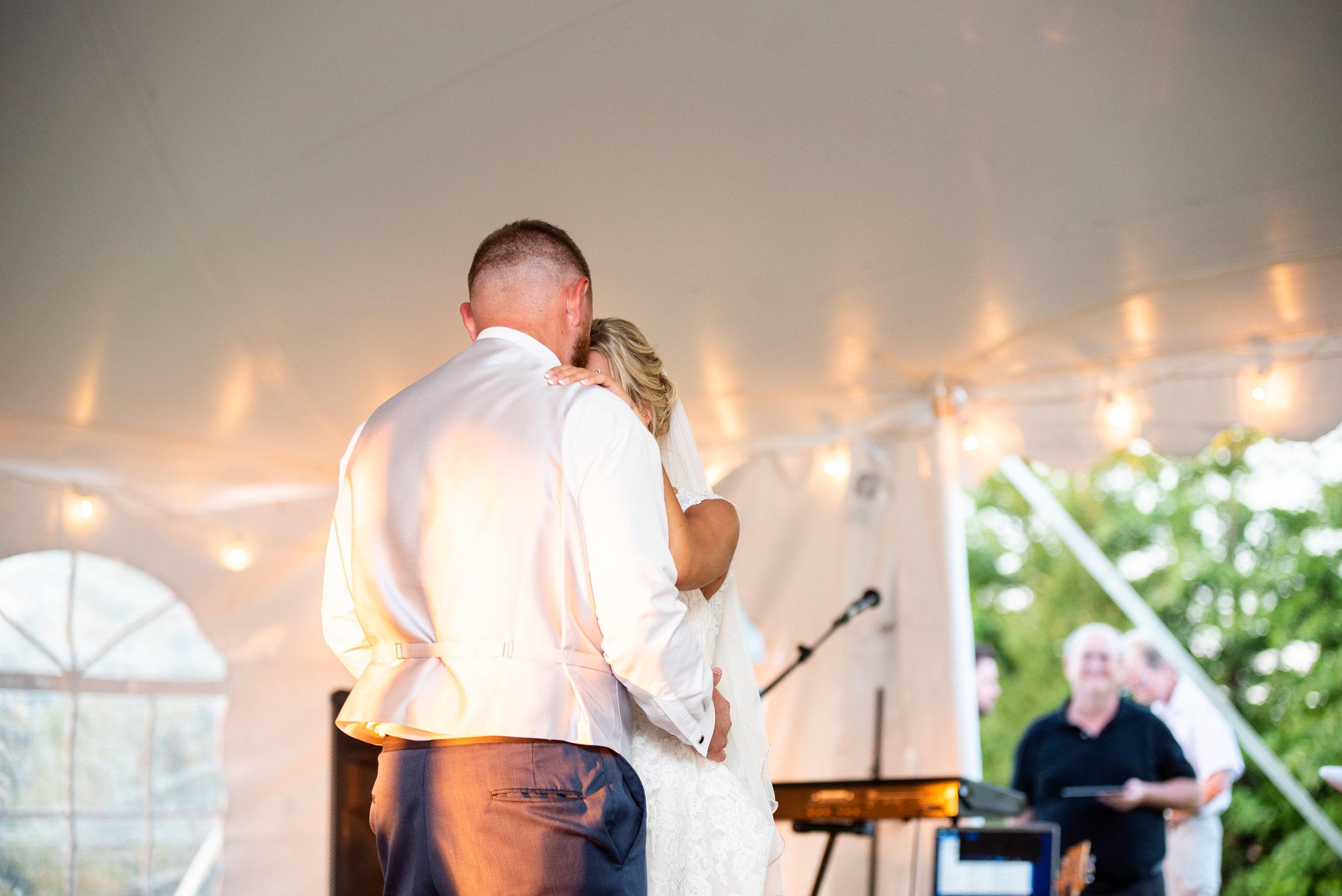 wedding (1 of 1)-208.jpg