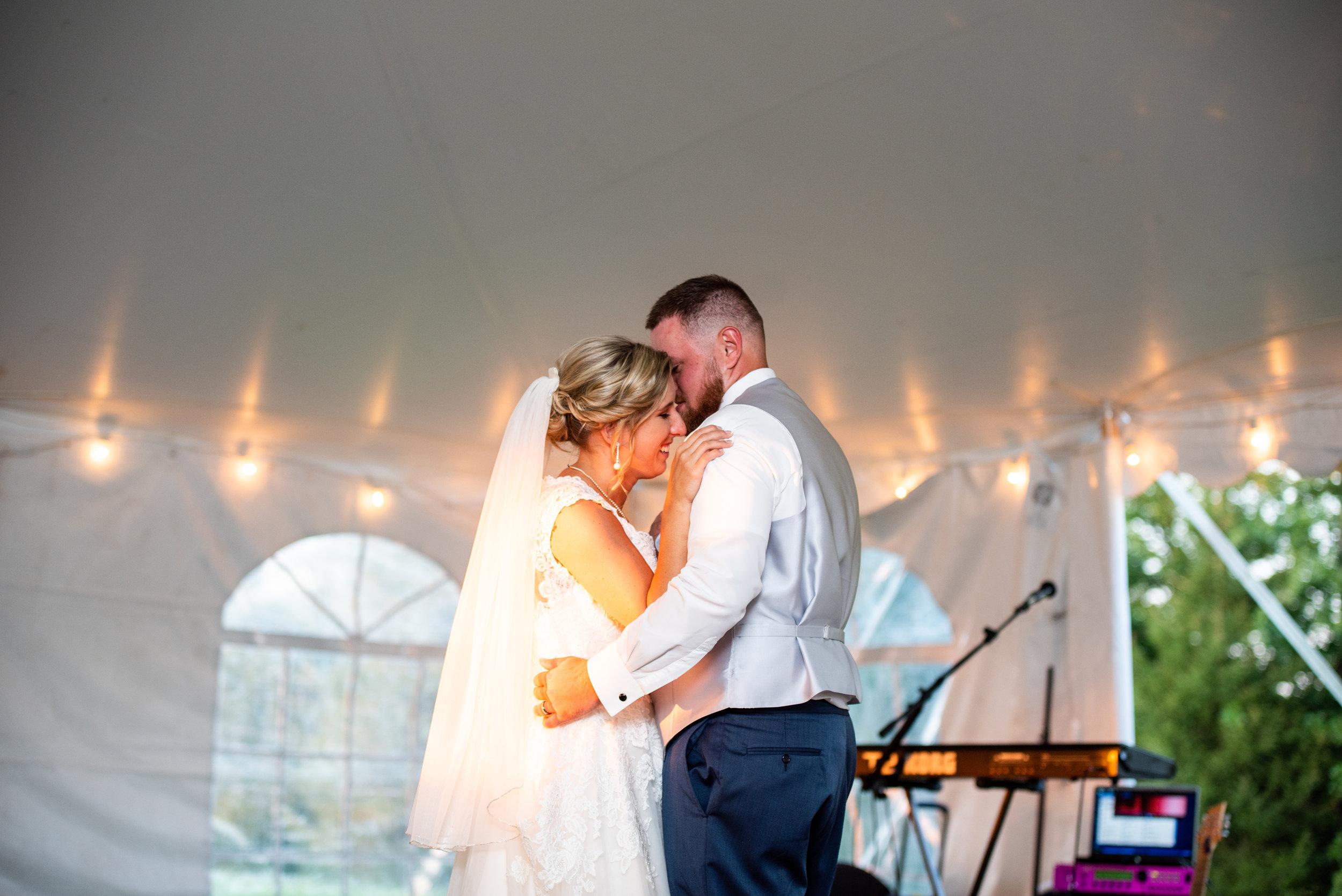 wedding (1 of 1)-209.jpg