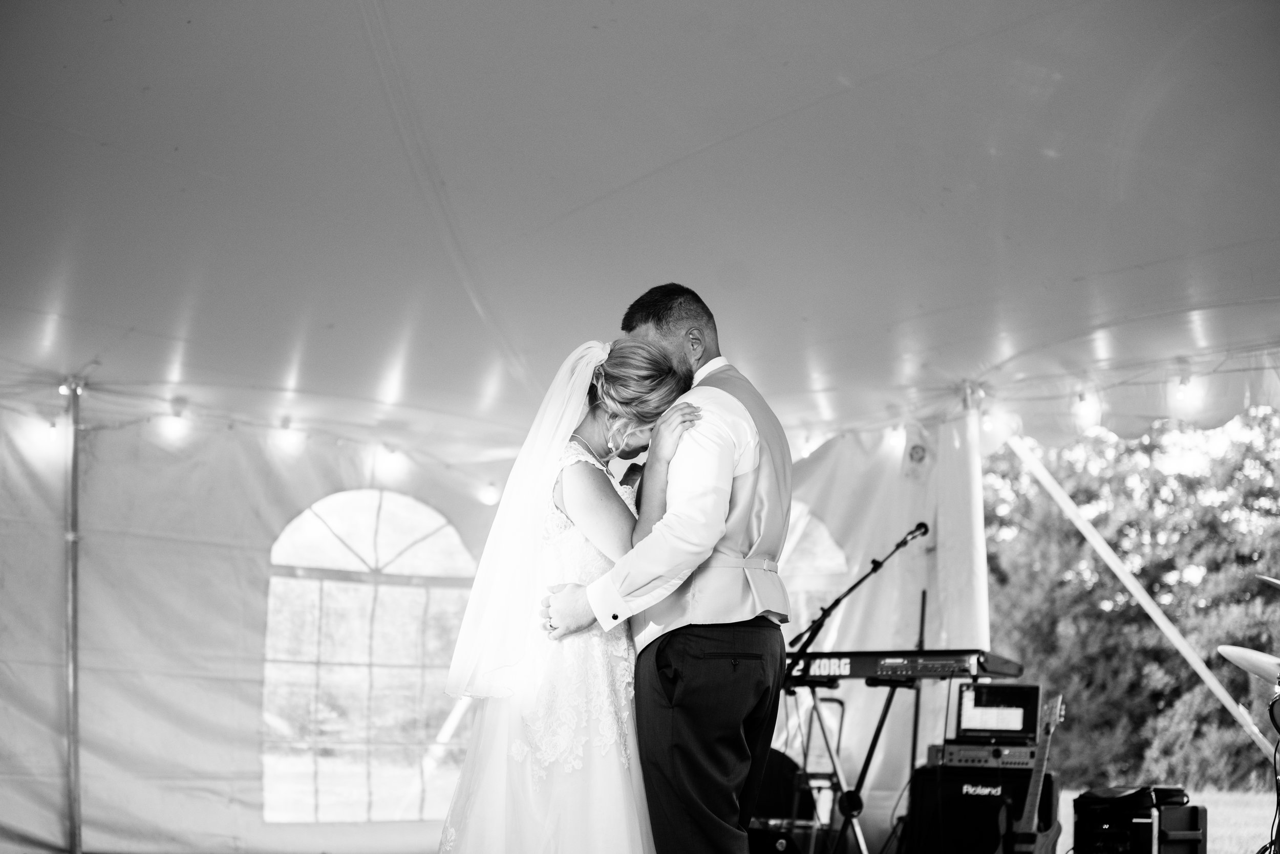 wedding (1 of 1)-210.jpg