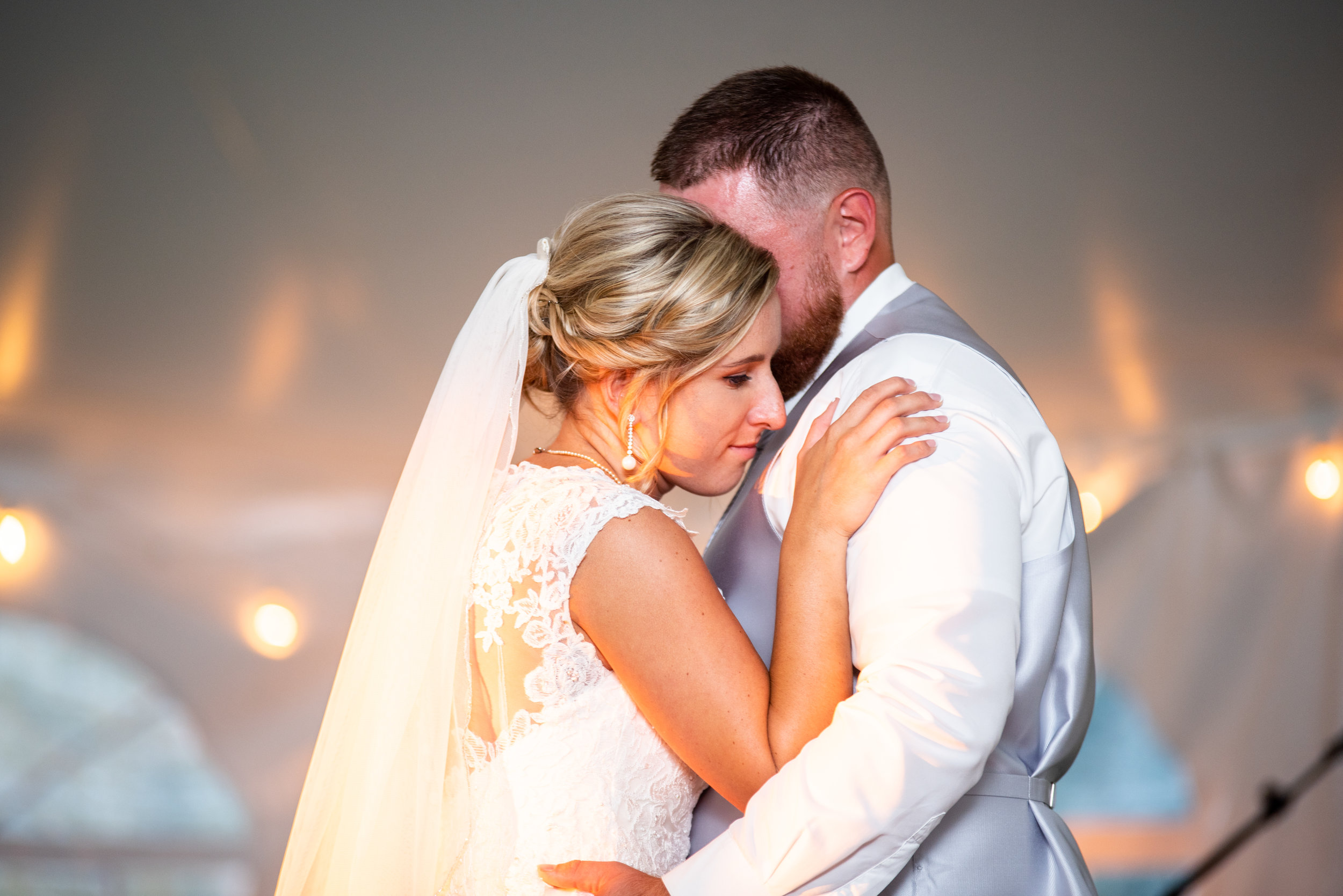 wedding (1 of 1)-211.jpg