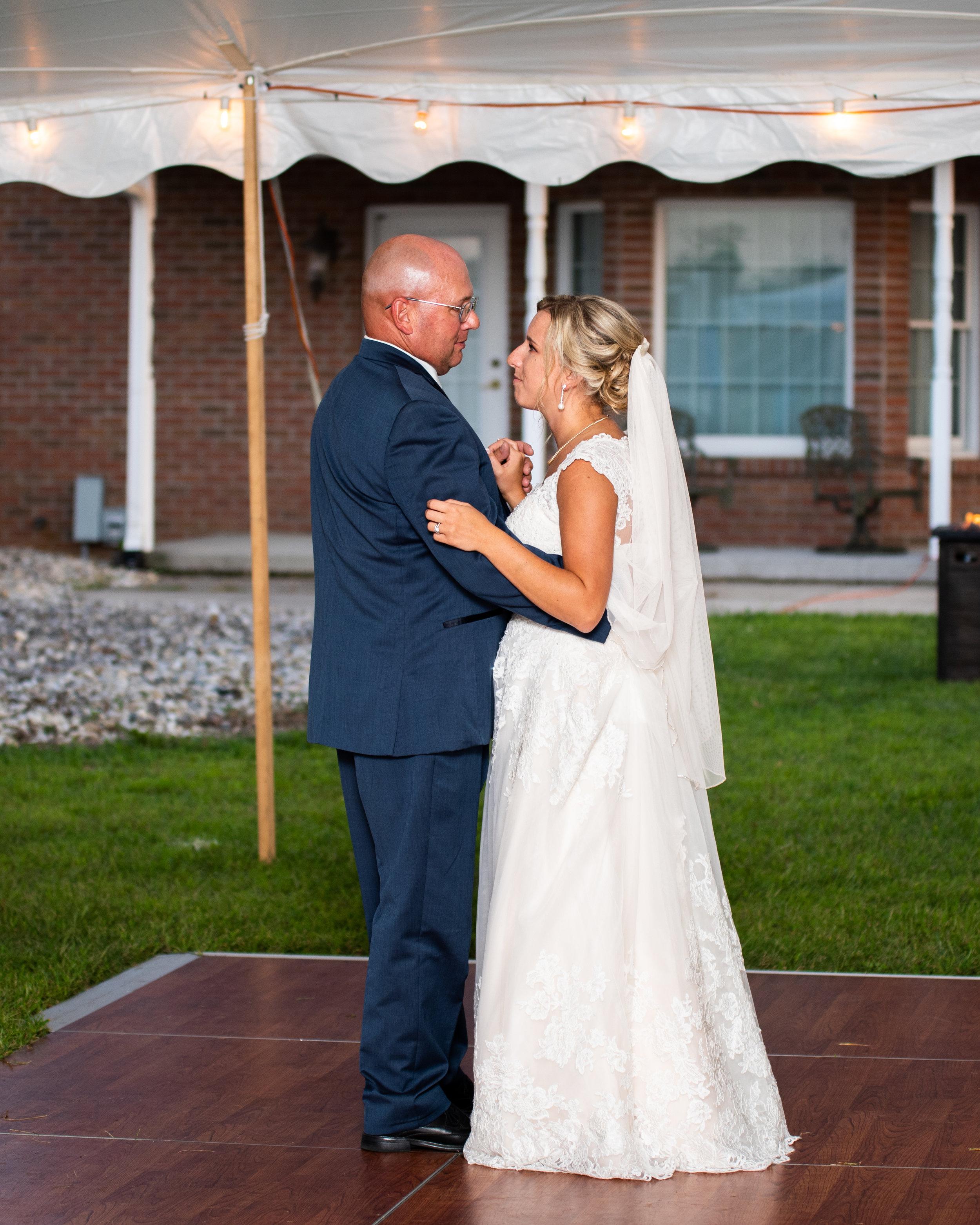 wedding (1 of 1)-213.jpg