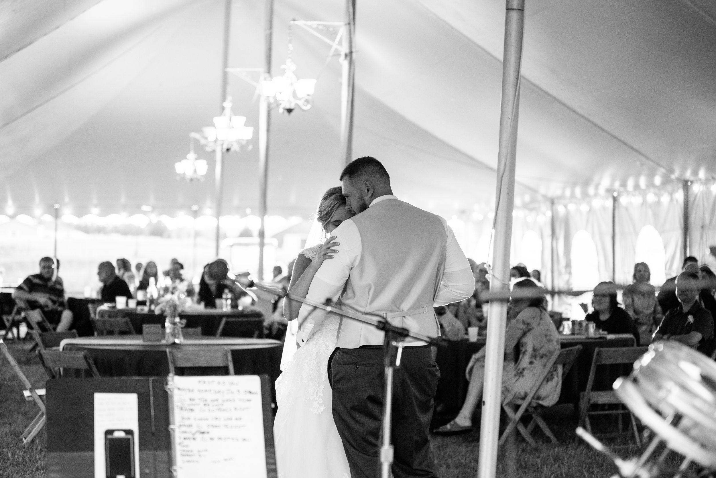 wedding (1 of 1)-212.jpg