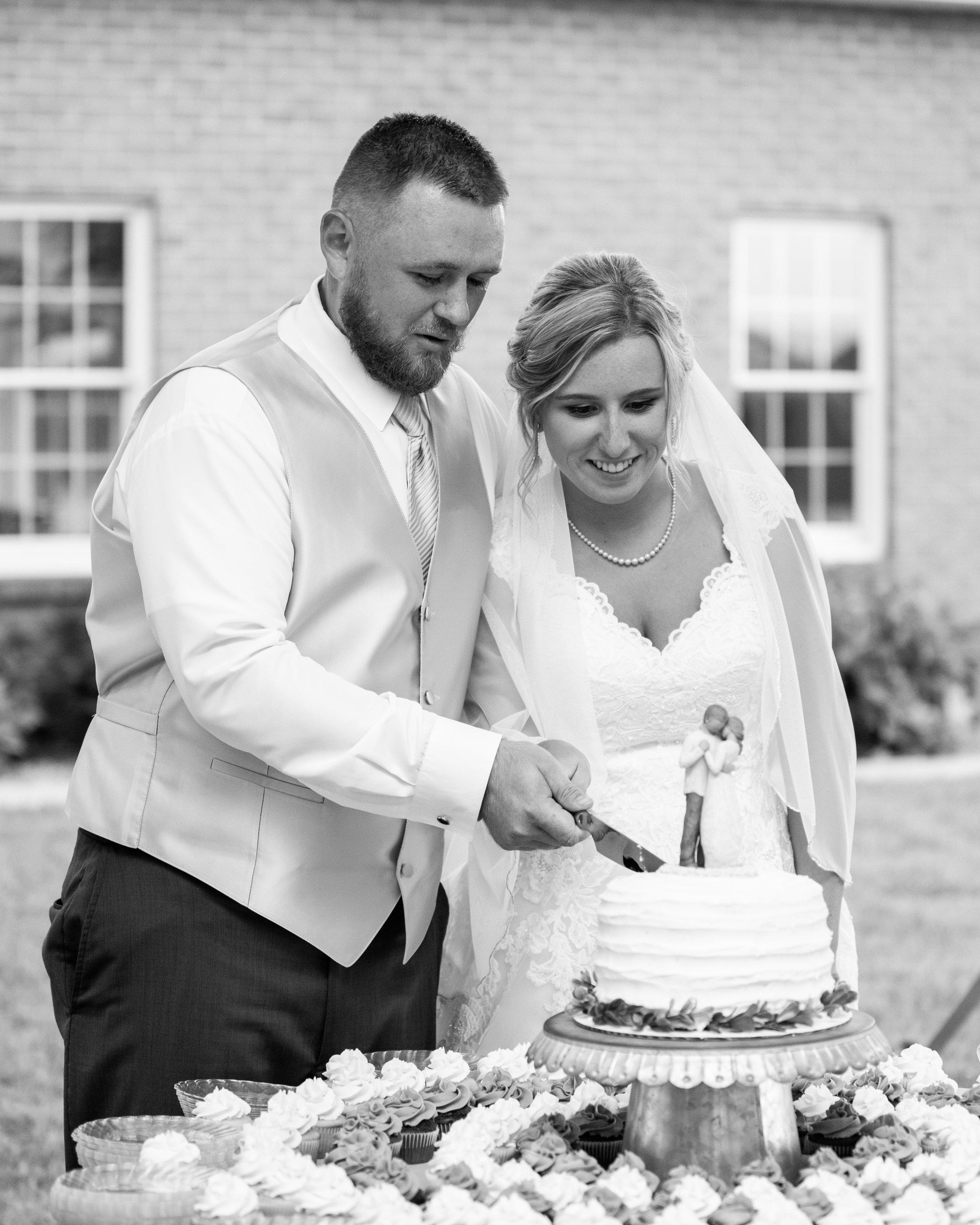 wedding (1 of 1)-216.jpg