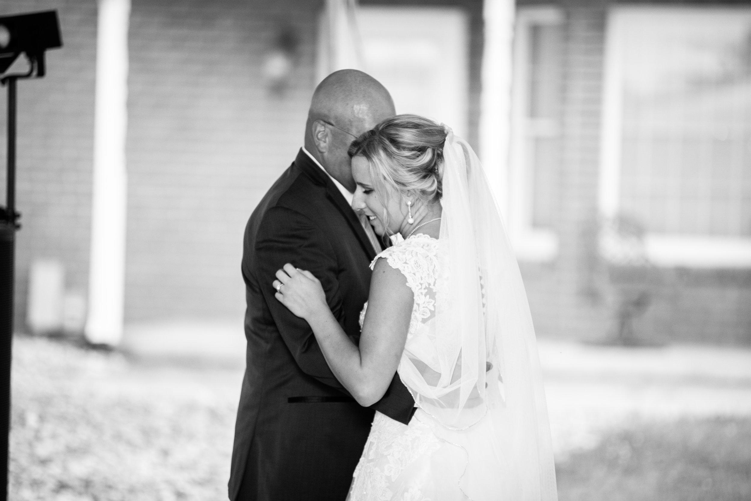 wedding (1 of 1)-215.jpg