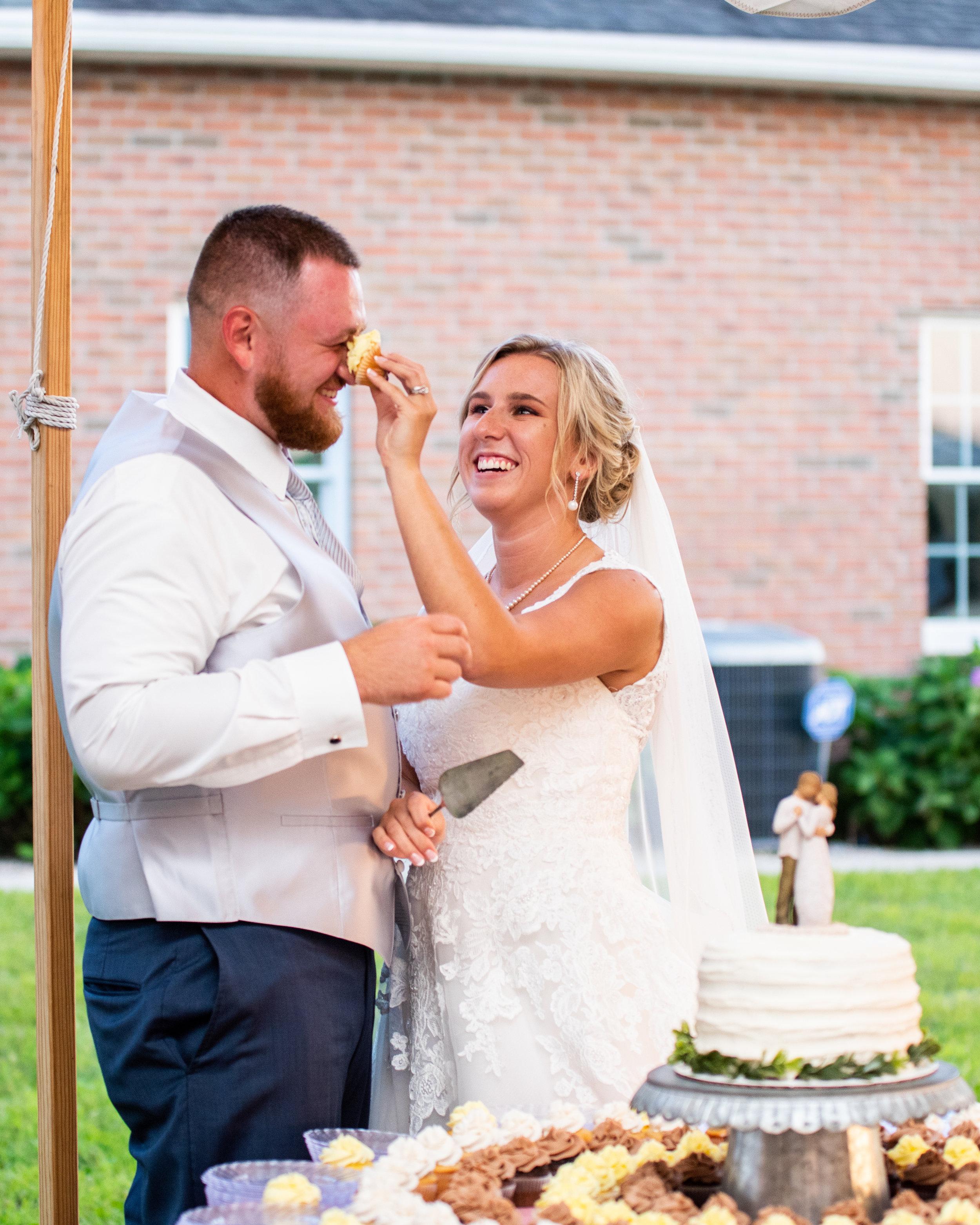 wedding (1 of 1)-217.jpg