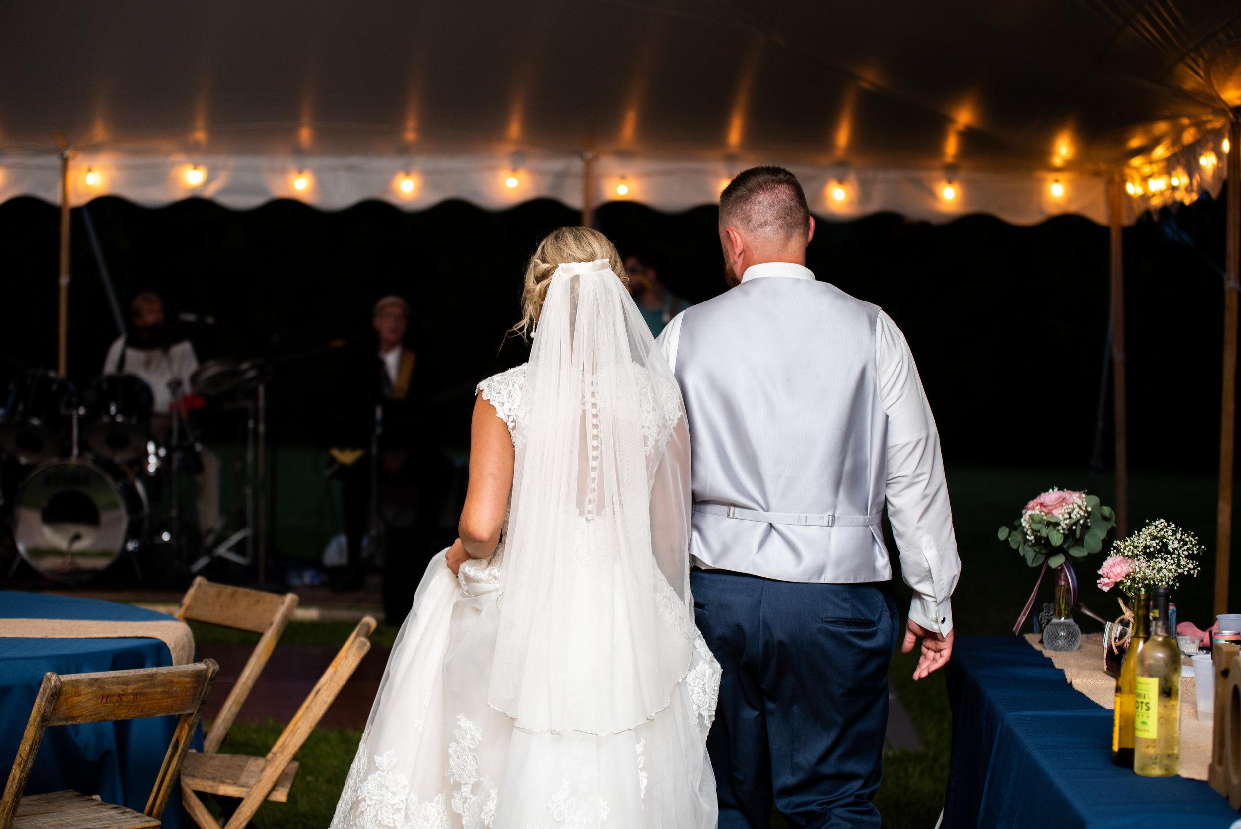 wedding (1 of 1)-218.jpg
