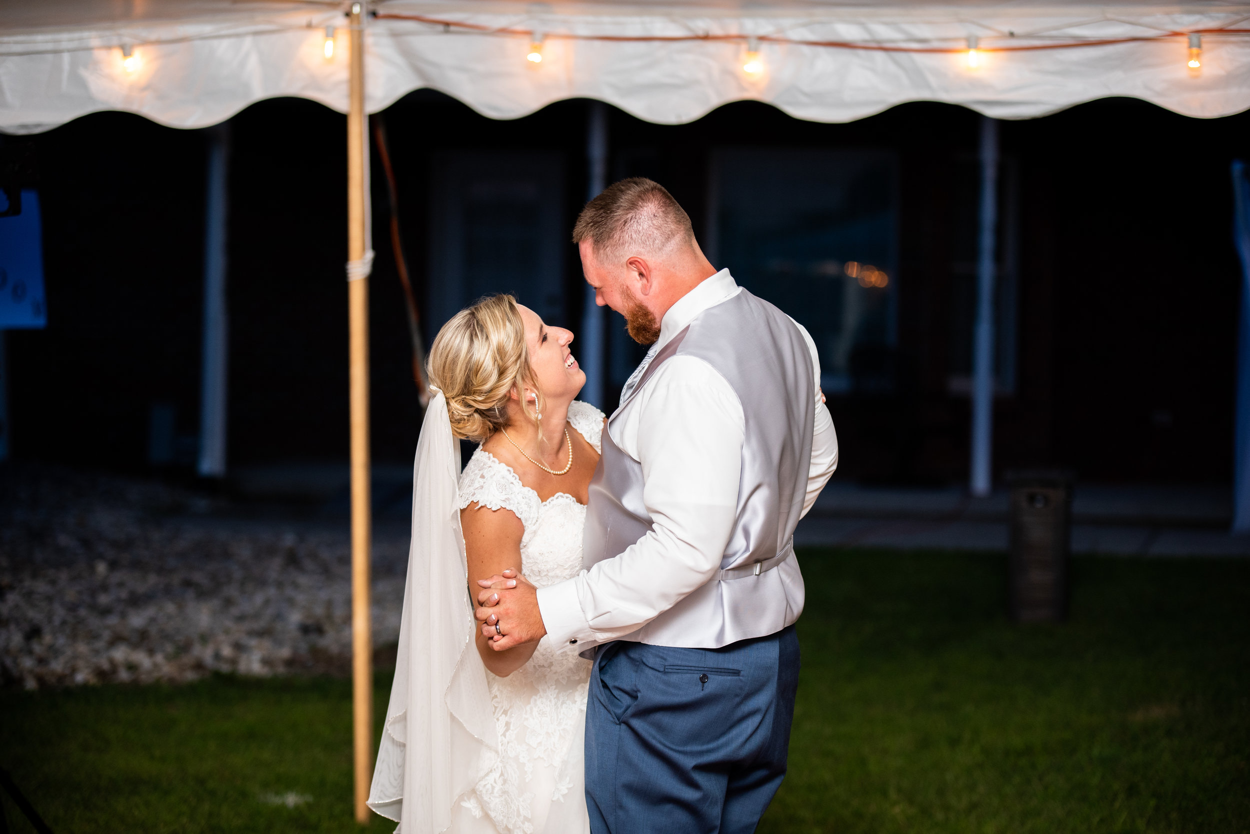 wedding (1 of 1)-220.jpg