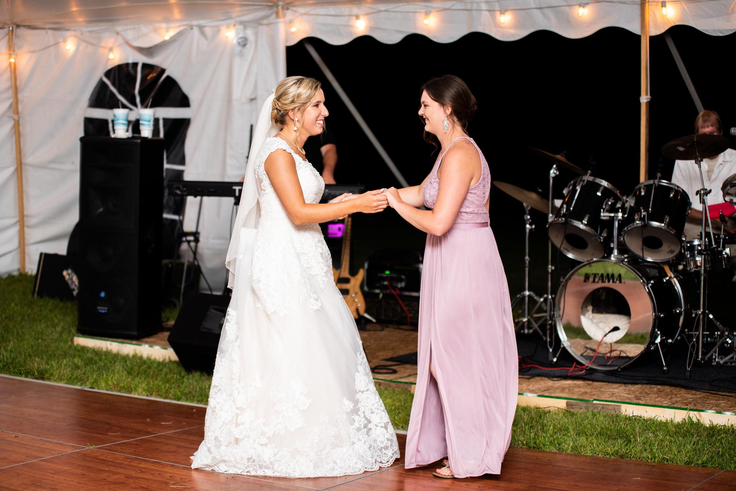 wedding (1 of 1)-221.jpg