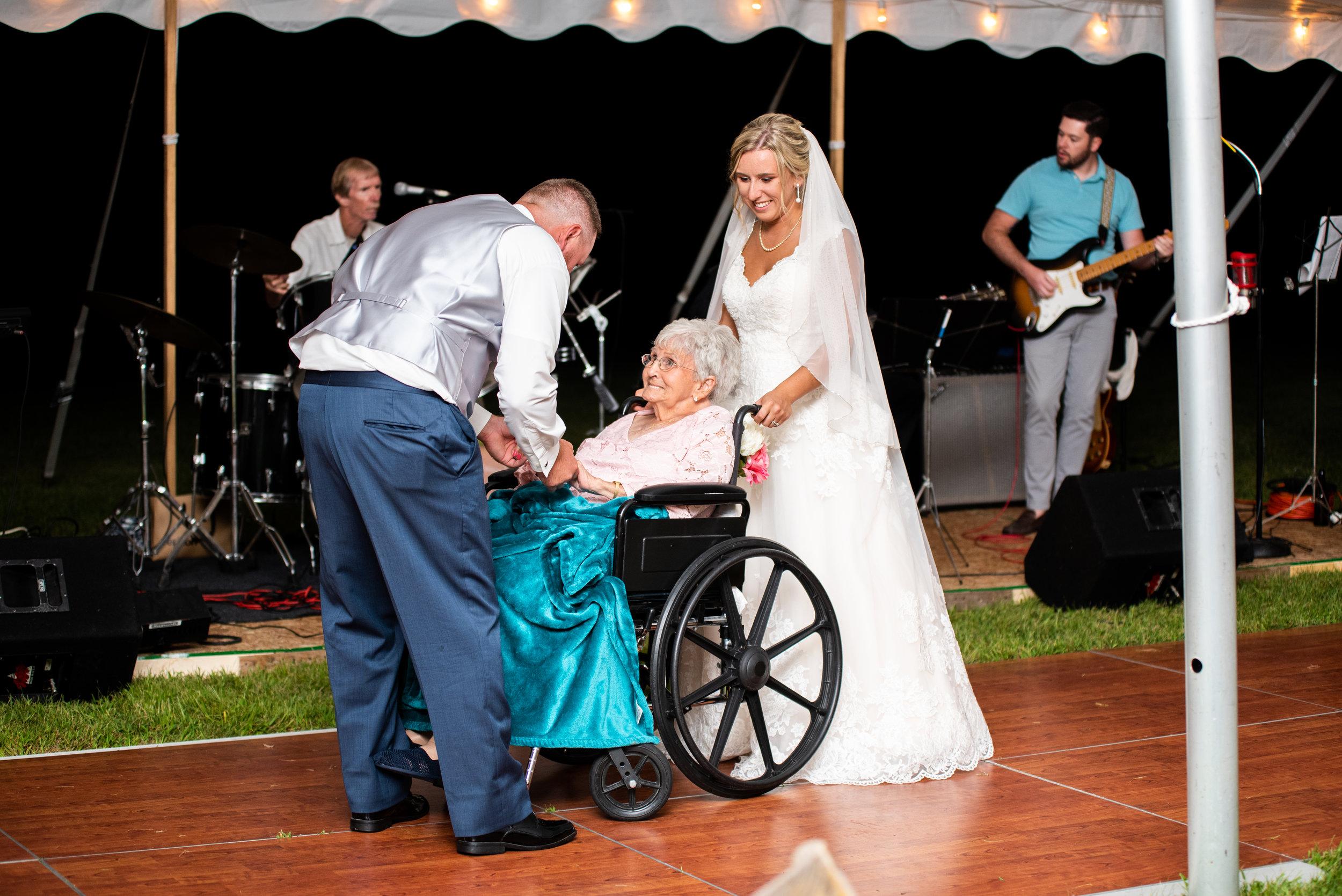 wedding (1 of 1)-223.jpg