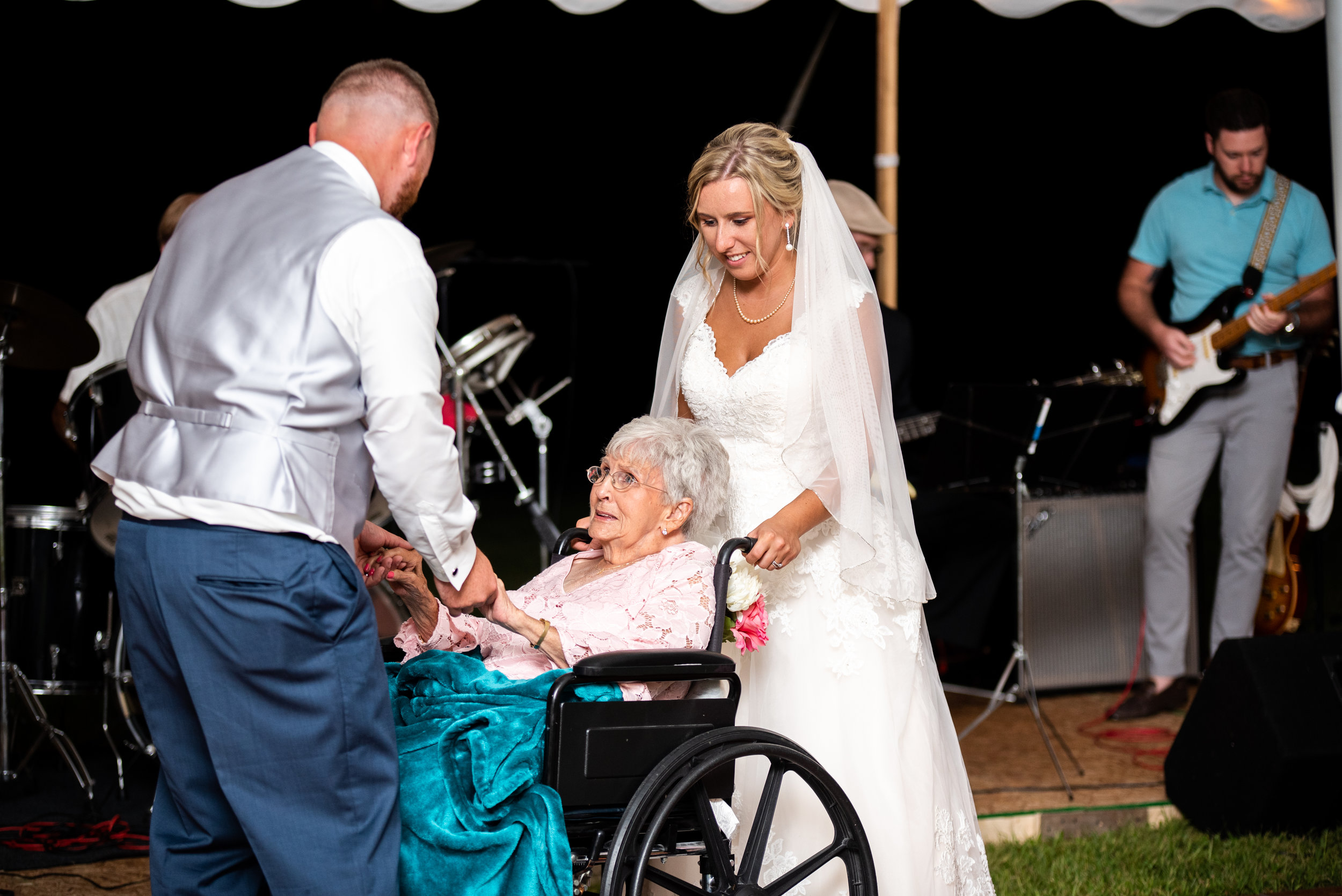 wedding (1 of 1)-224.jpg