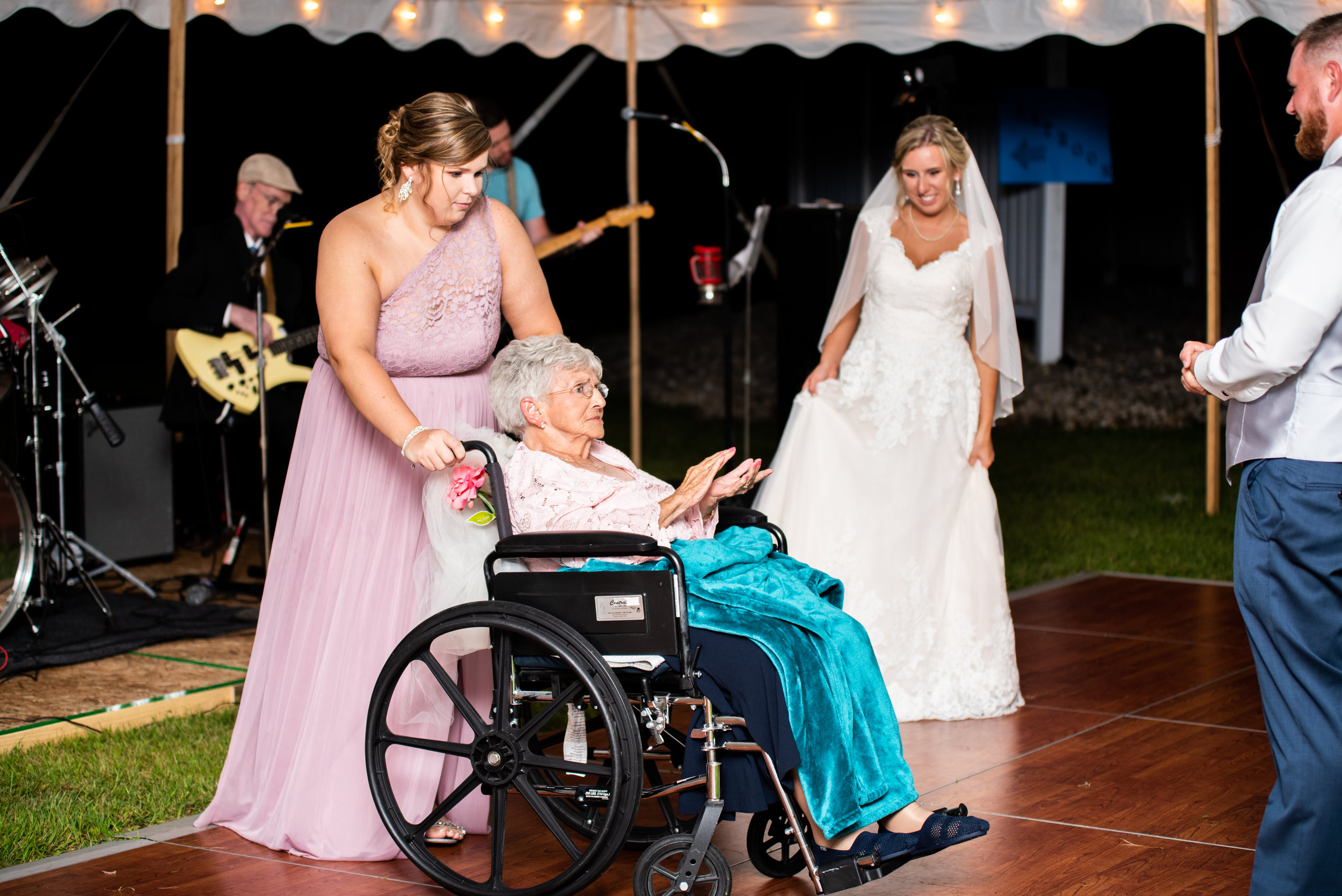 wedding (1 of 1)-225.jpg