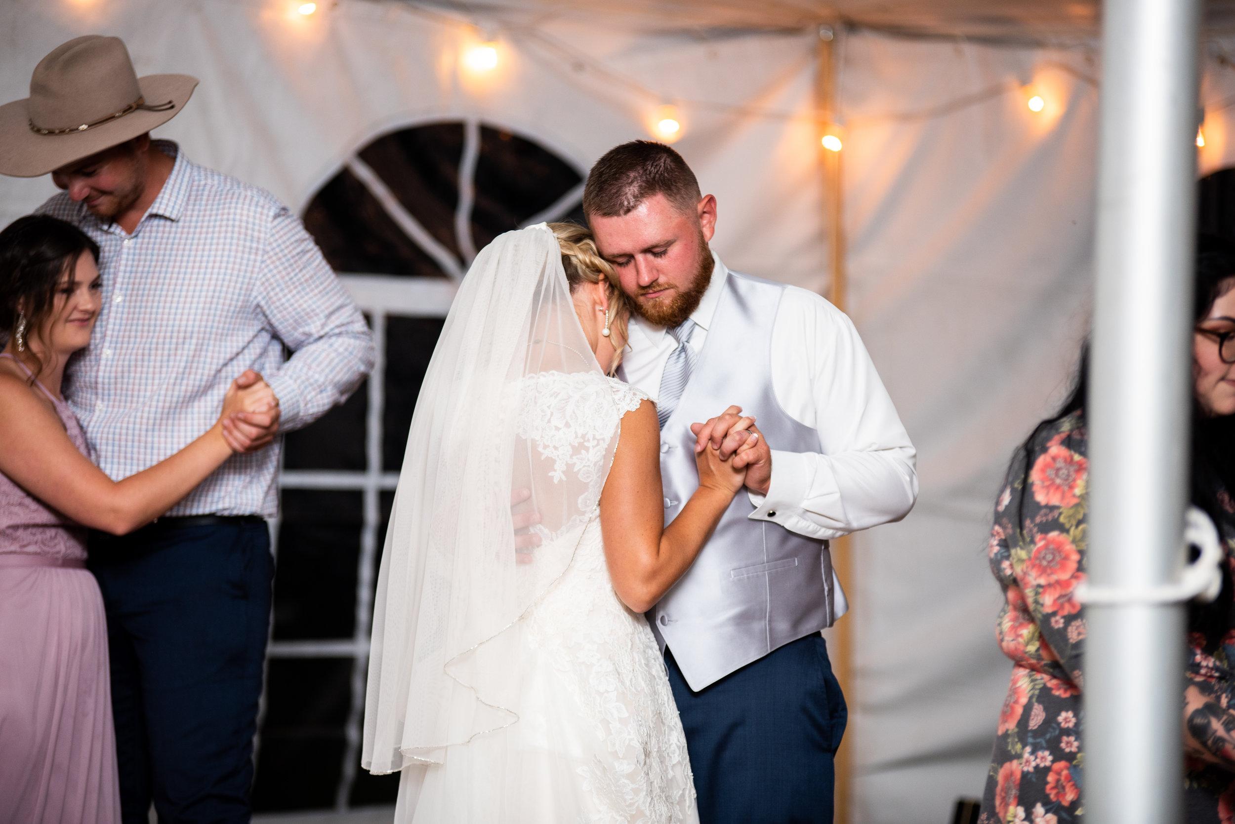 wedding (1 of 1)-226.jpg