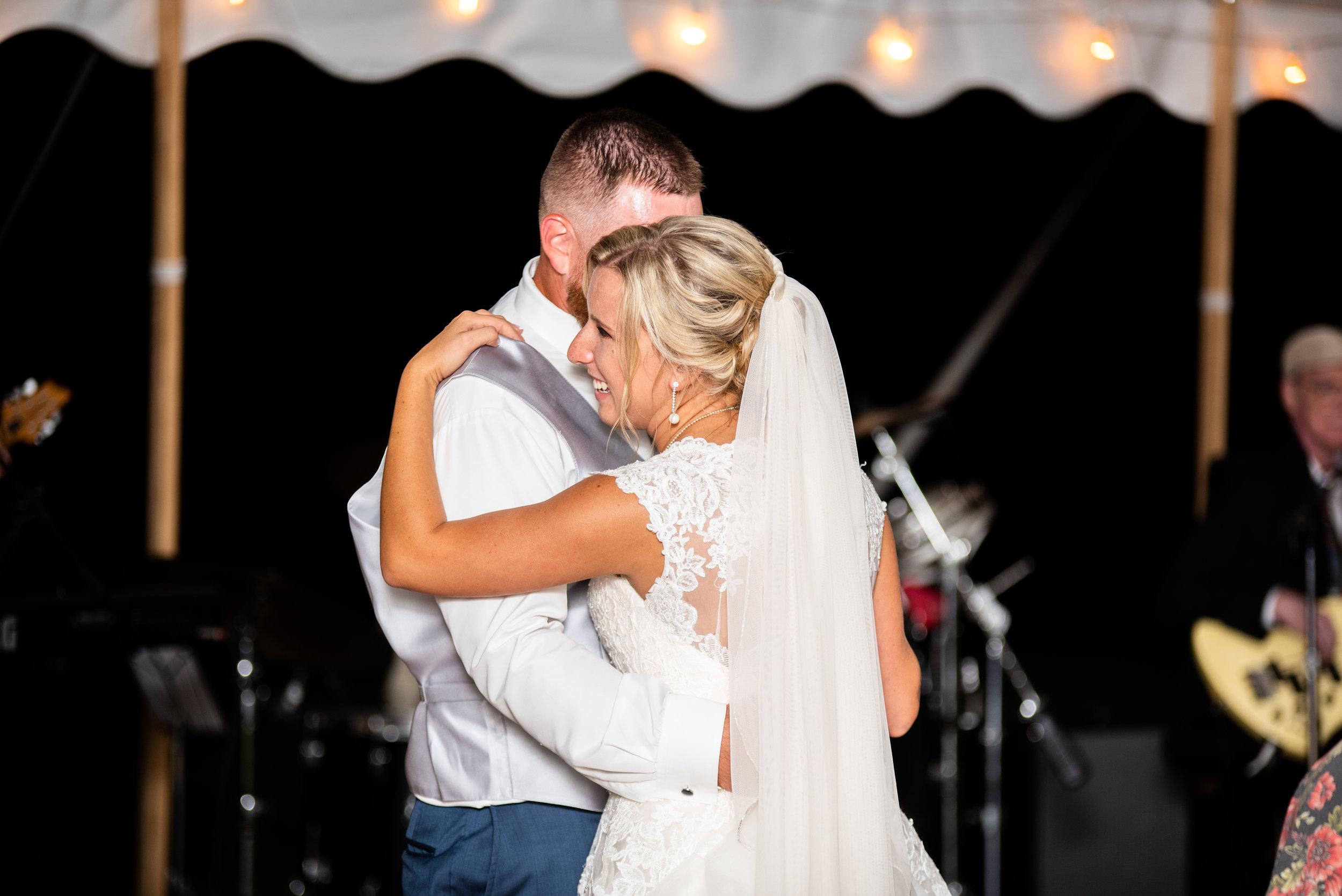 wedding (1 of 1)-228.jpg