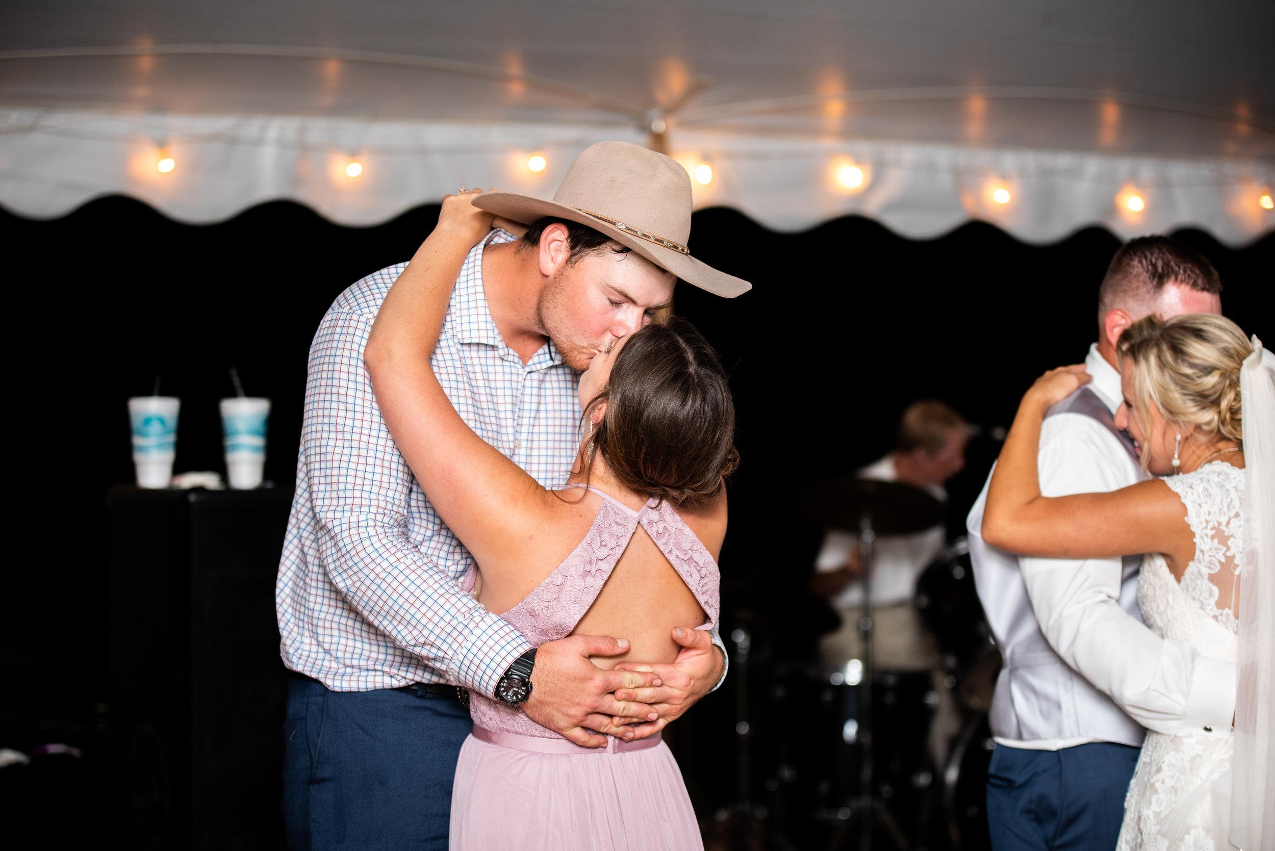wedding (1 of 1)-227.jpg