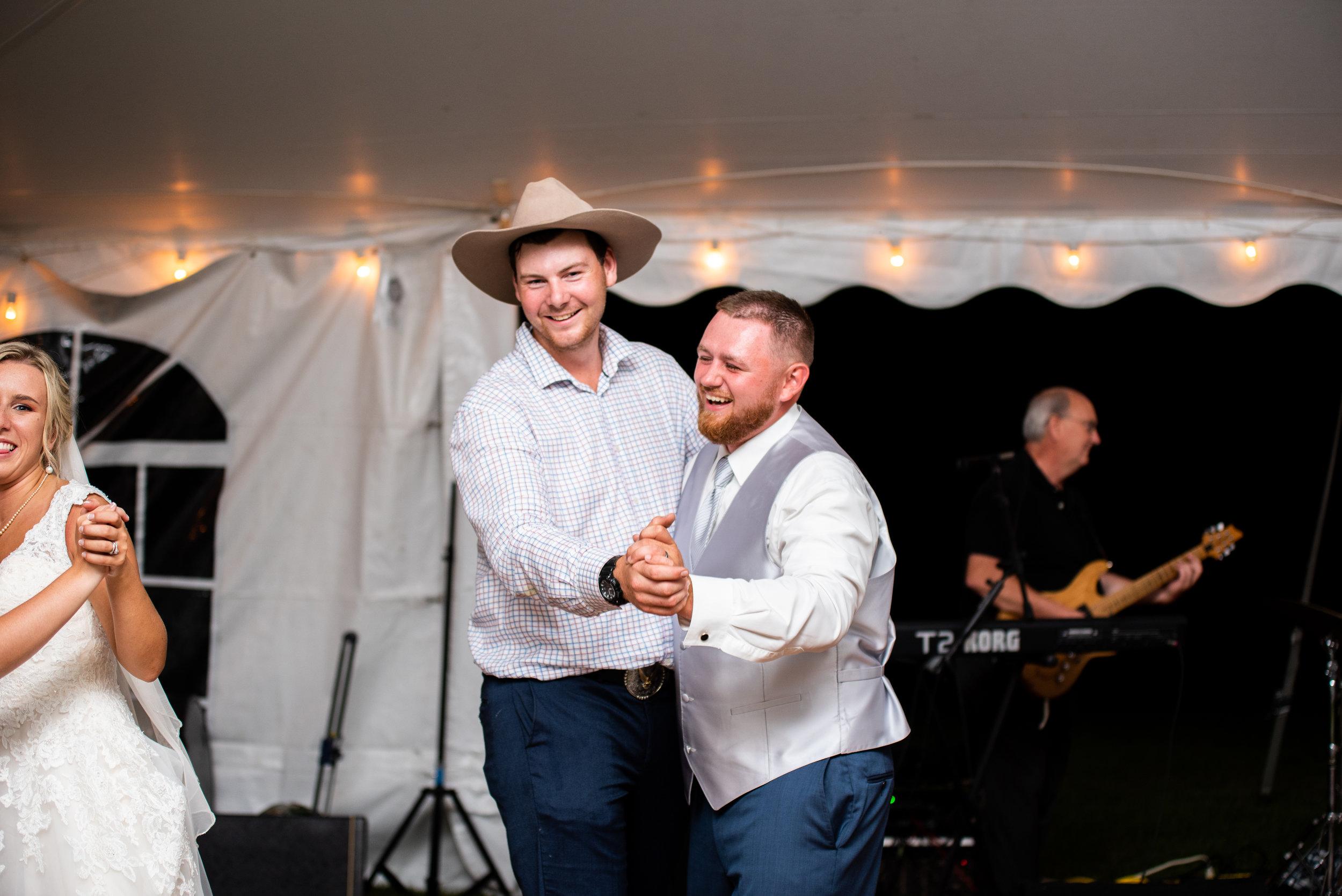 wedding (1 of 1)-229.jpg