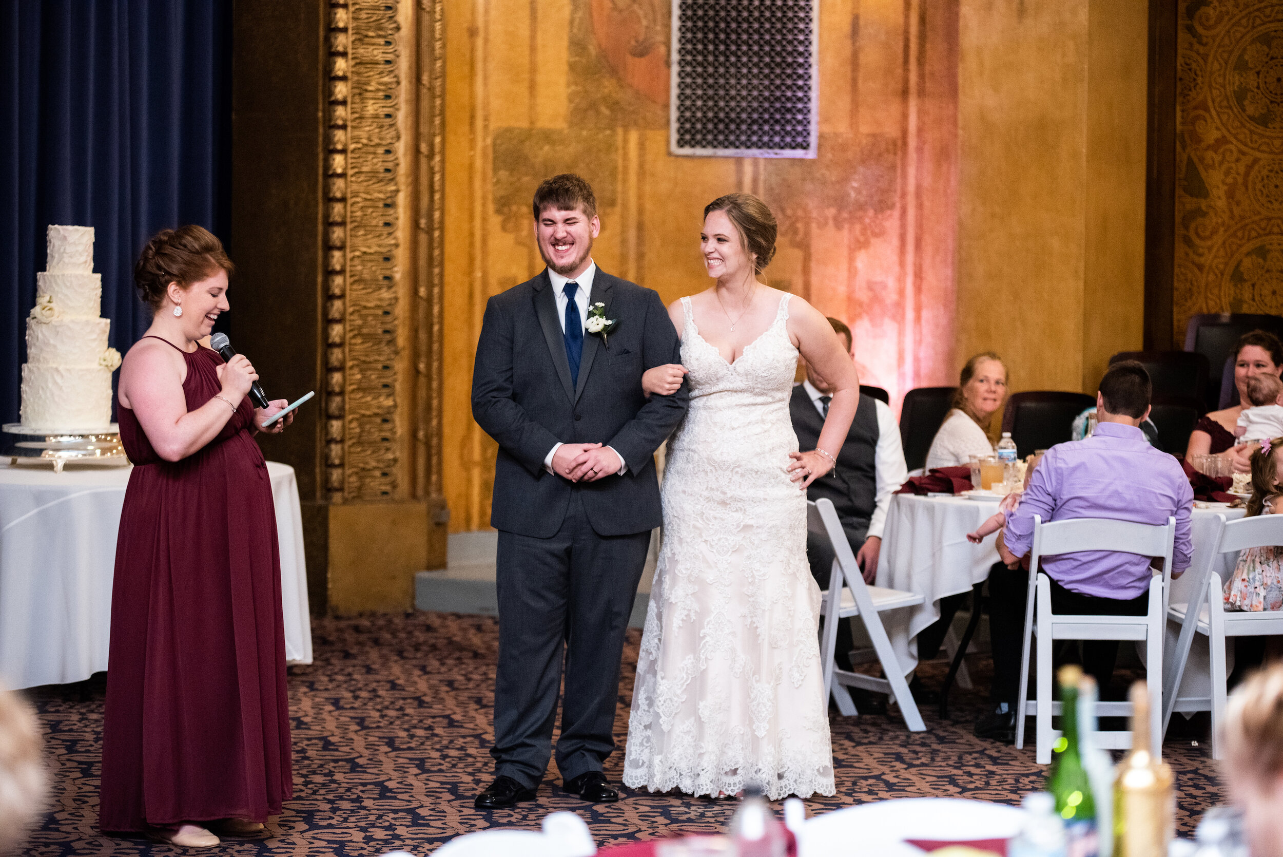 wedding (158 of 189).jpg