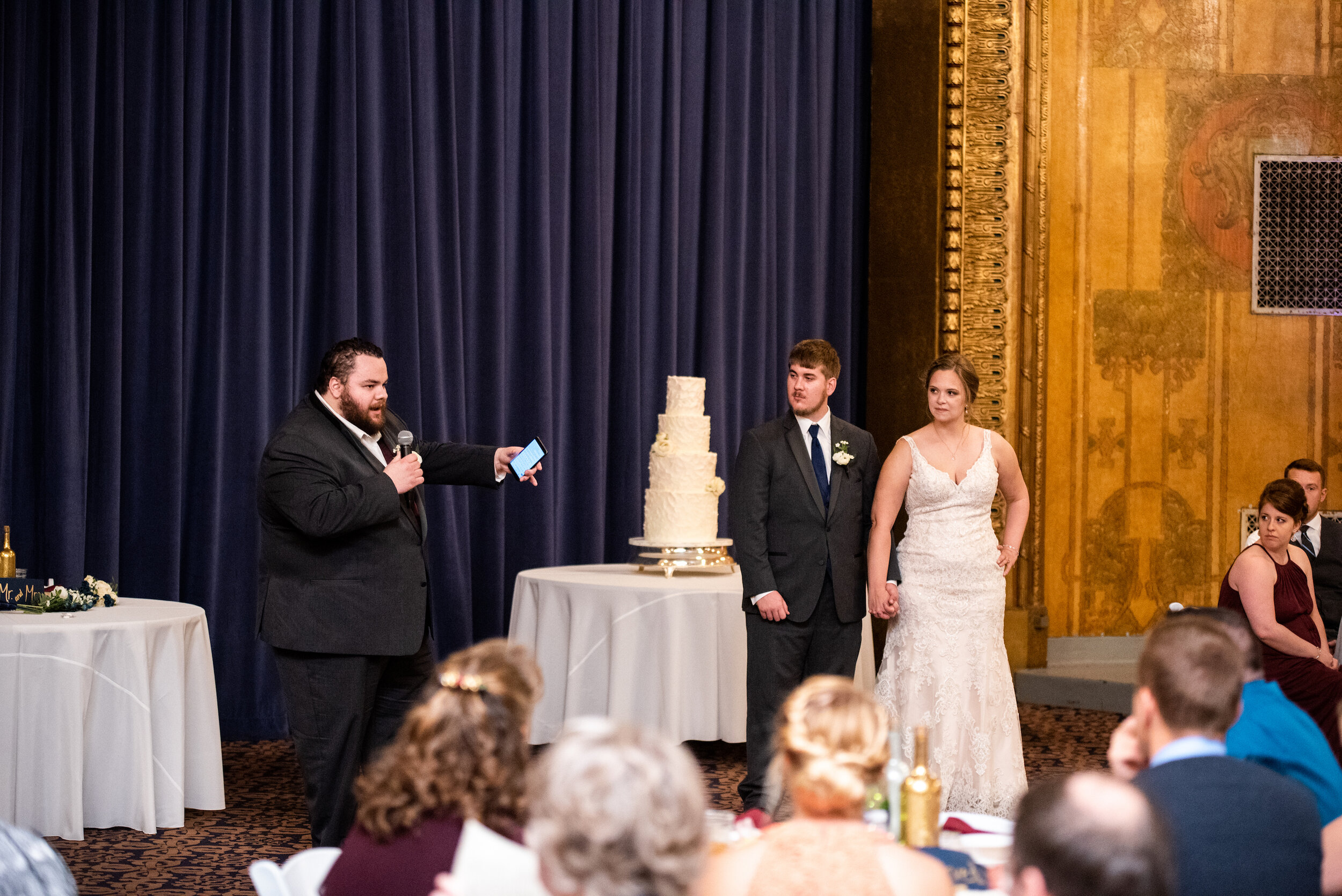 wedding (159 of 189).jpg