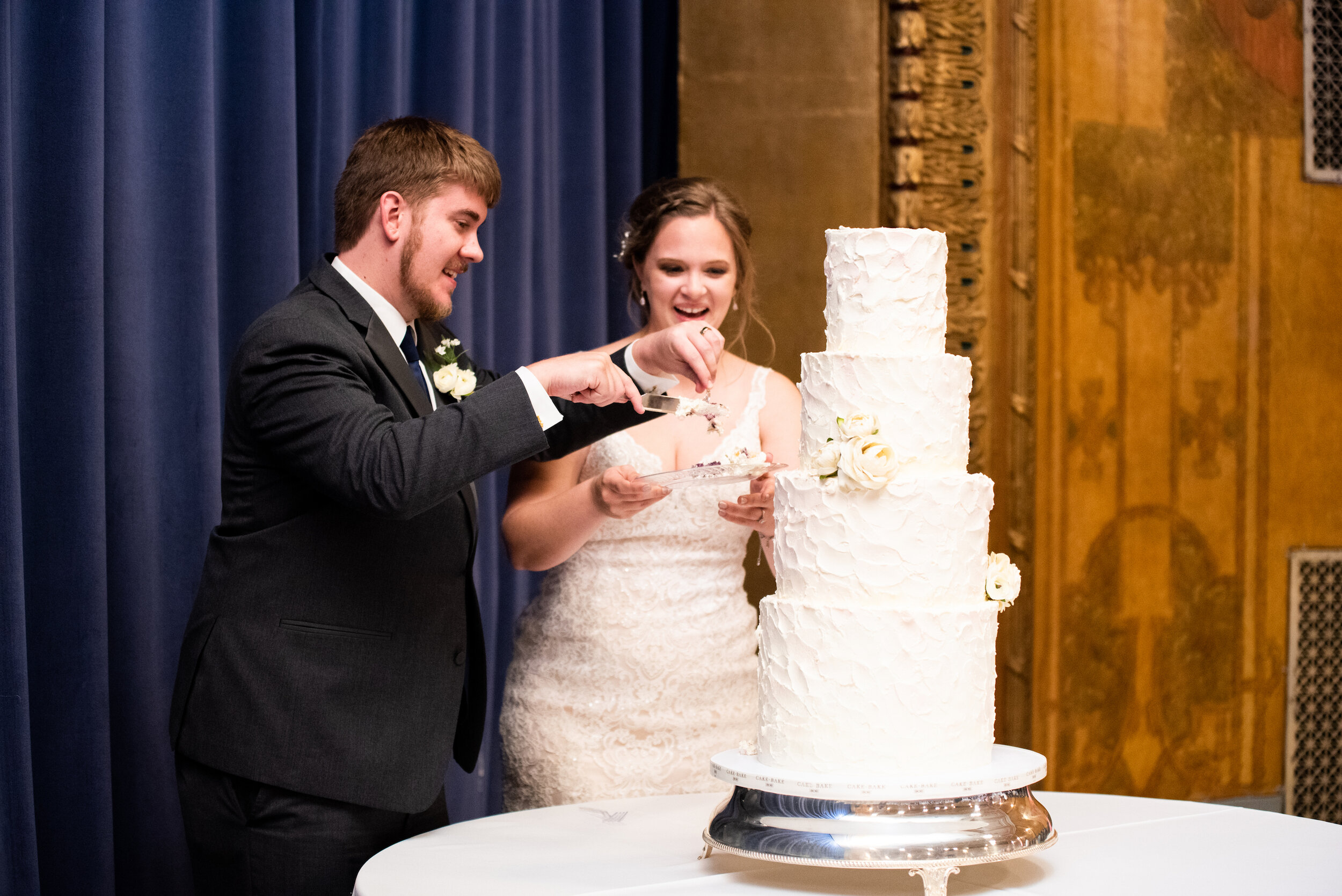 wedding (161 of 189).jpg