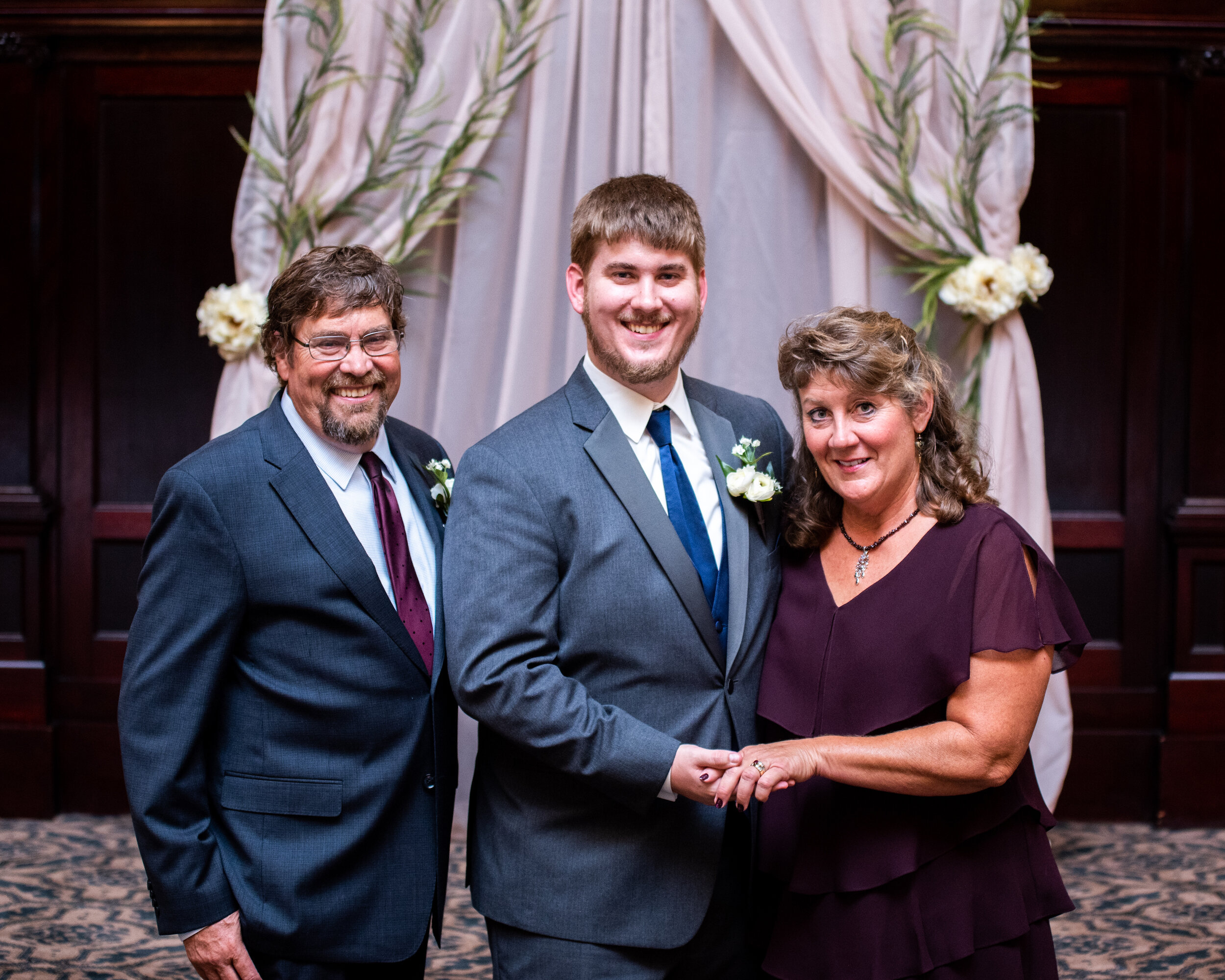 wedding (141 of 189).jpg