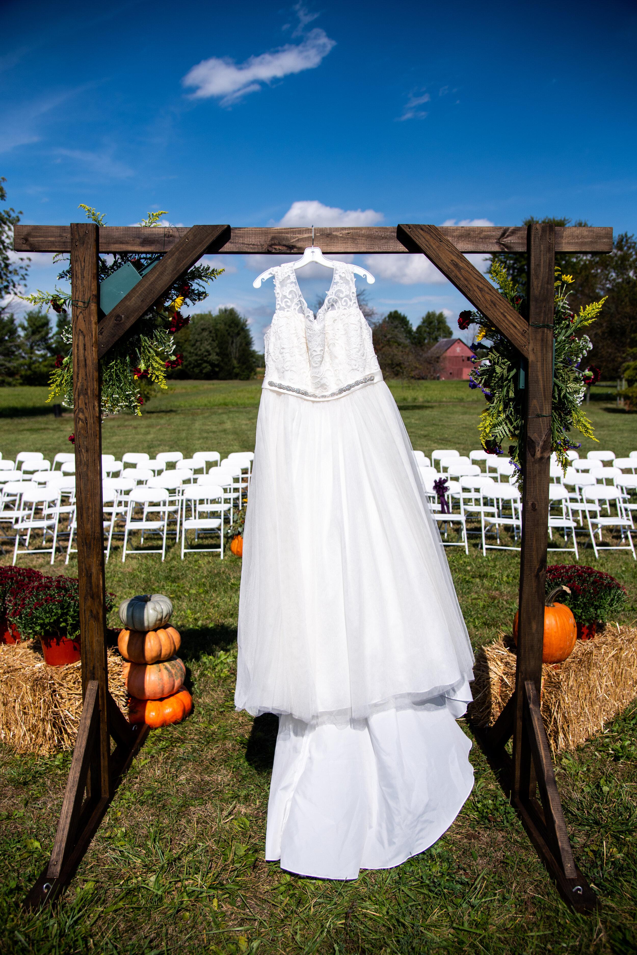 wedding (2 of 205).jpg