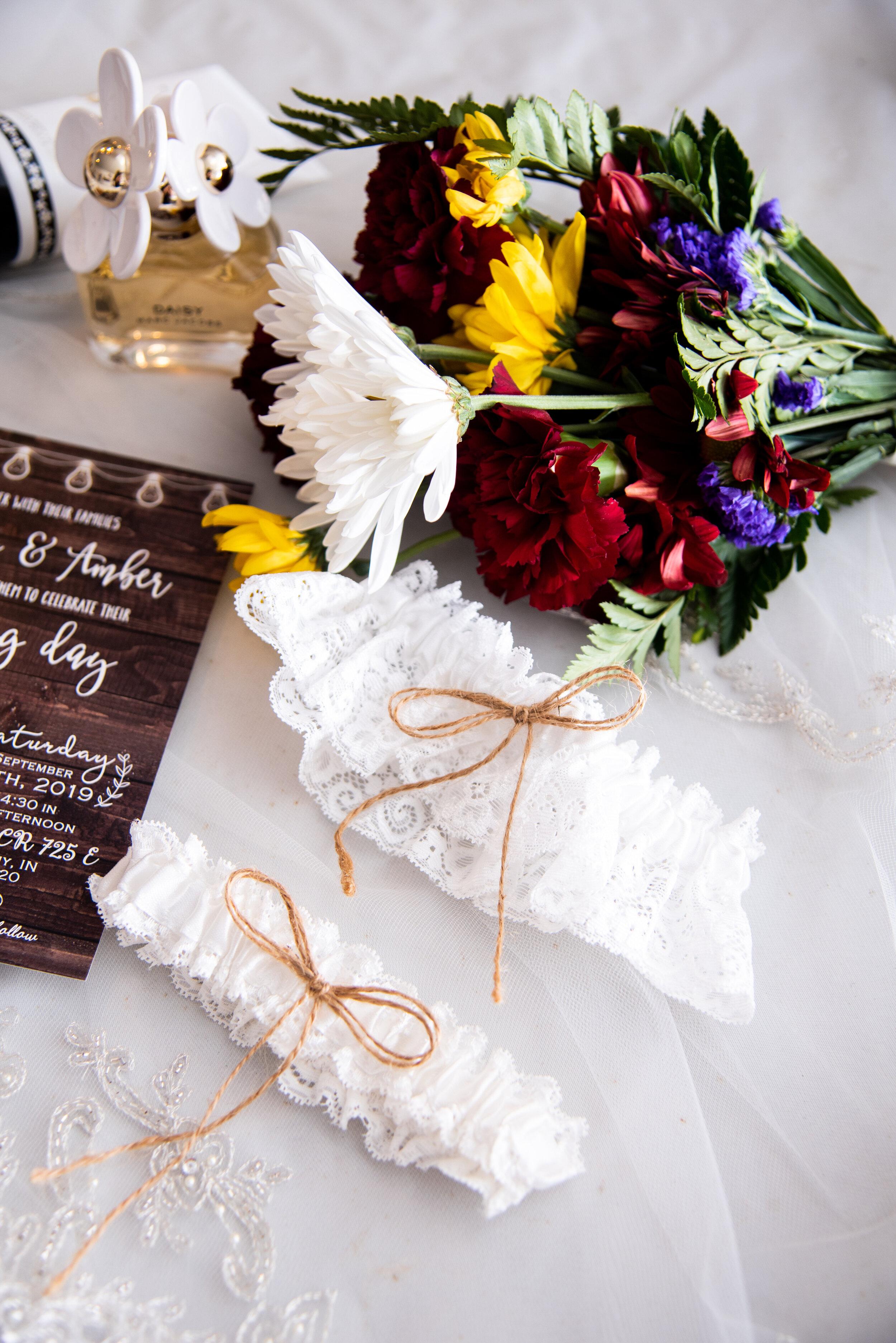wedding (8 of 205).jpg