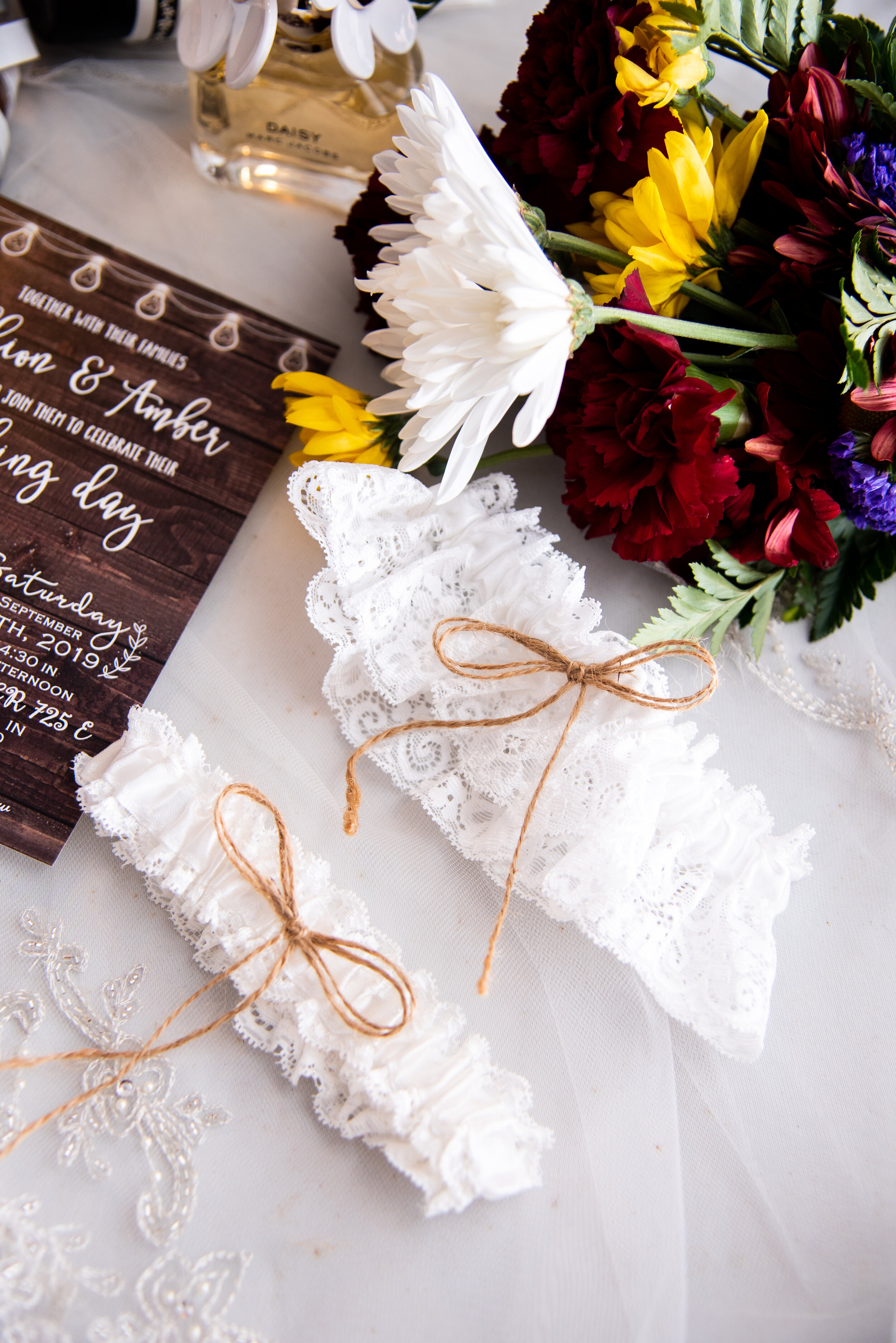 wedding (9 of 205).jpg