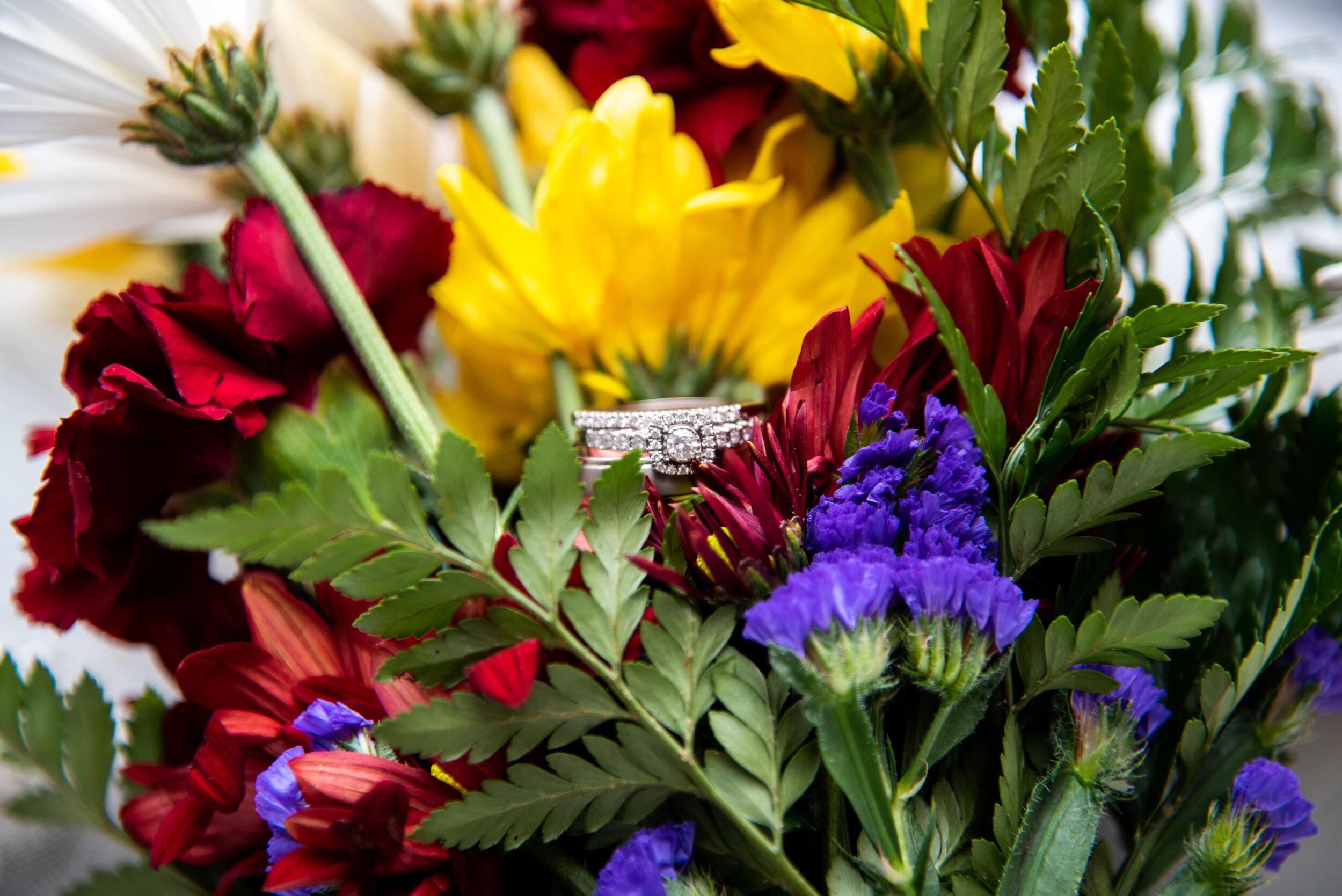 wedding (11 of 205).jpg