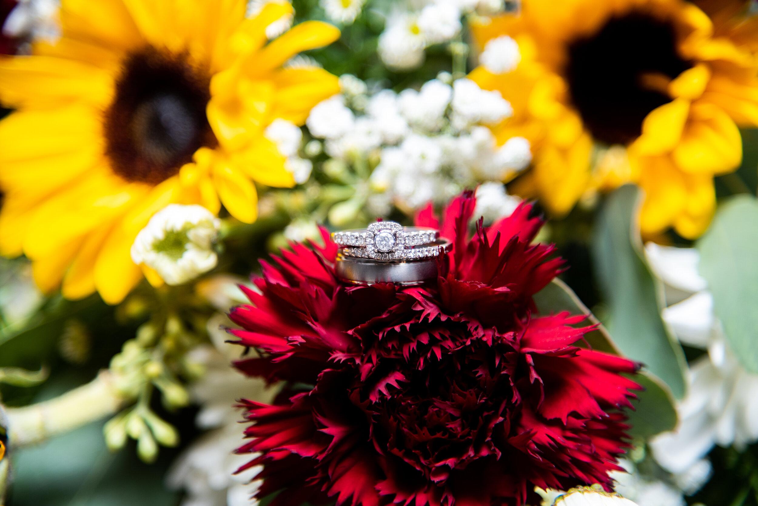 wedding (14 of 205).jpg