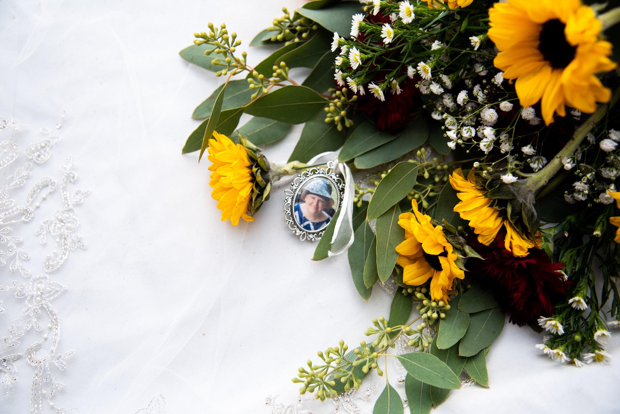 wedding (16 of 205).jpg
