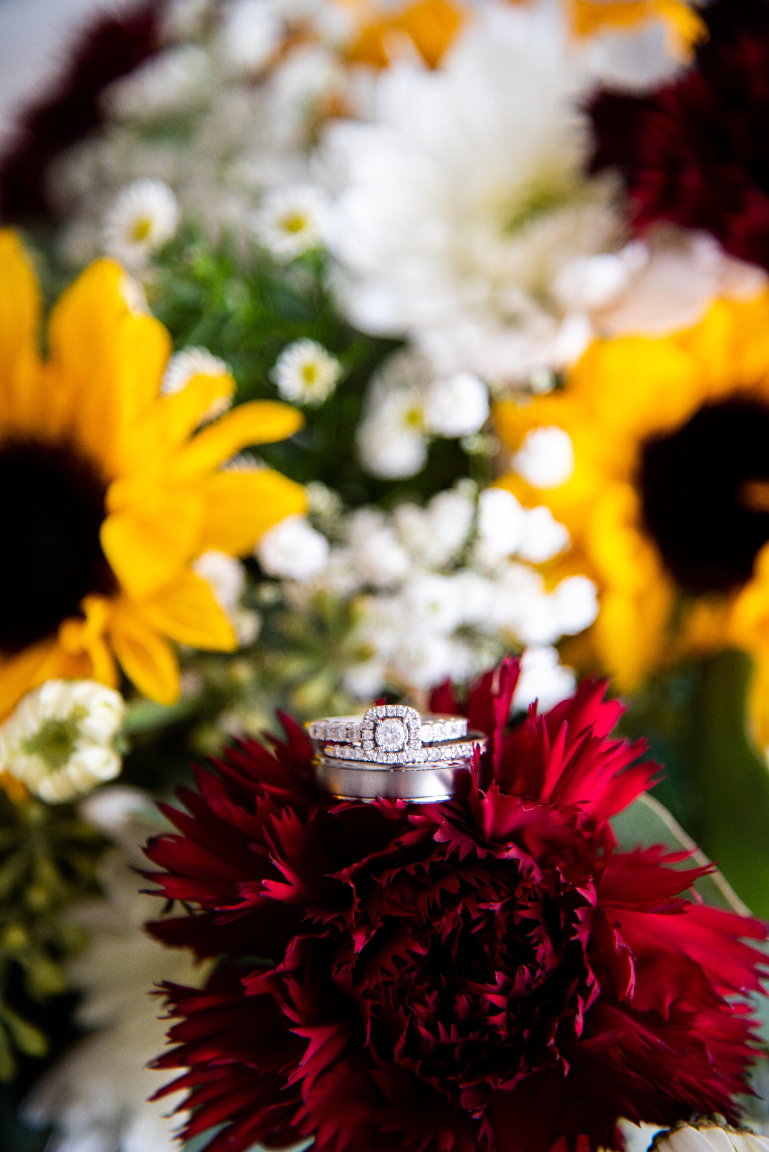 wedding (15 of 205).jpg