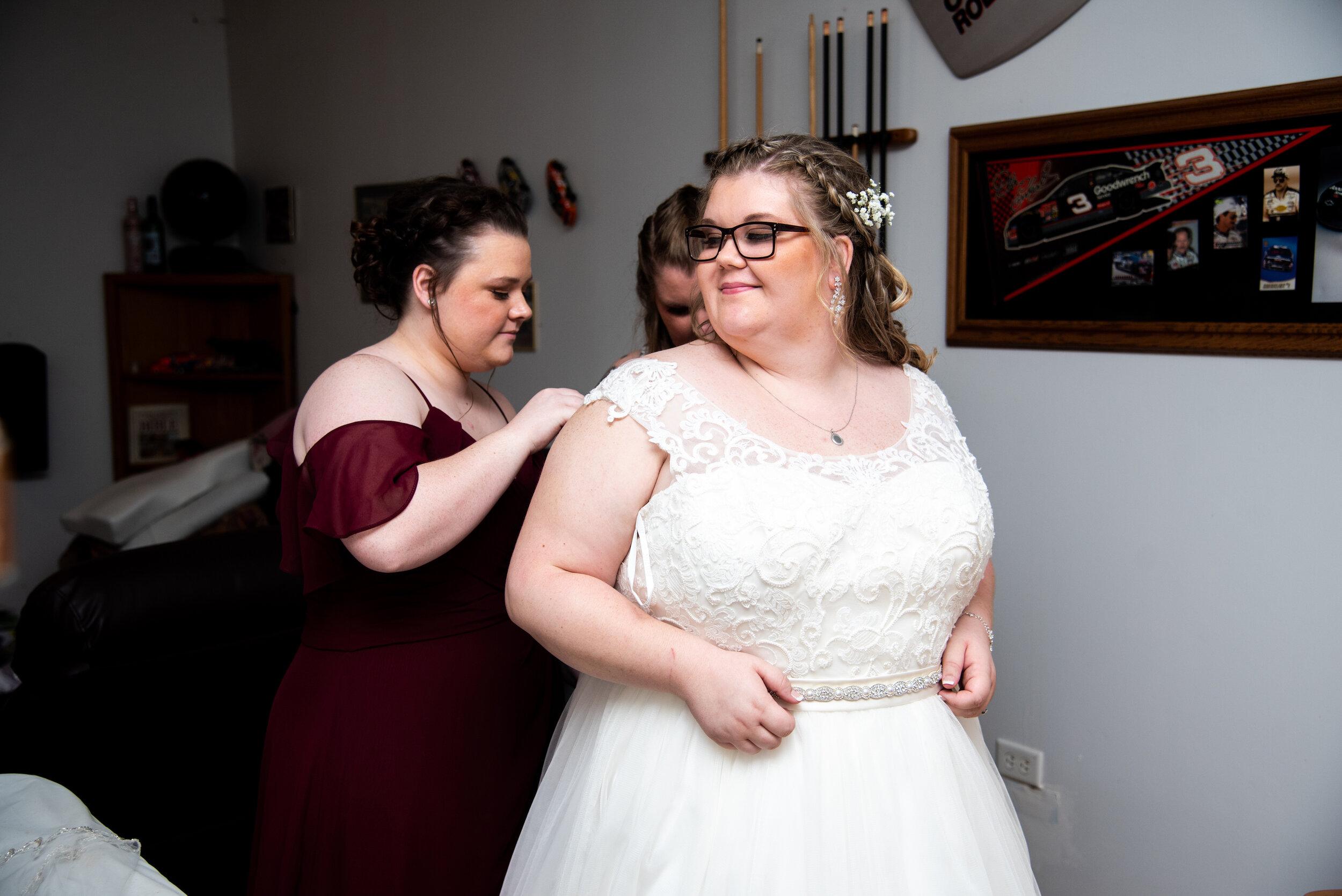 wedding (19 of 205).jpg