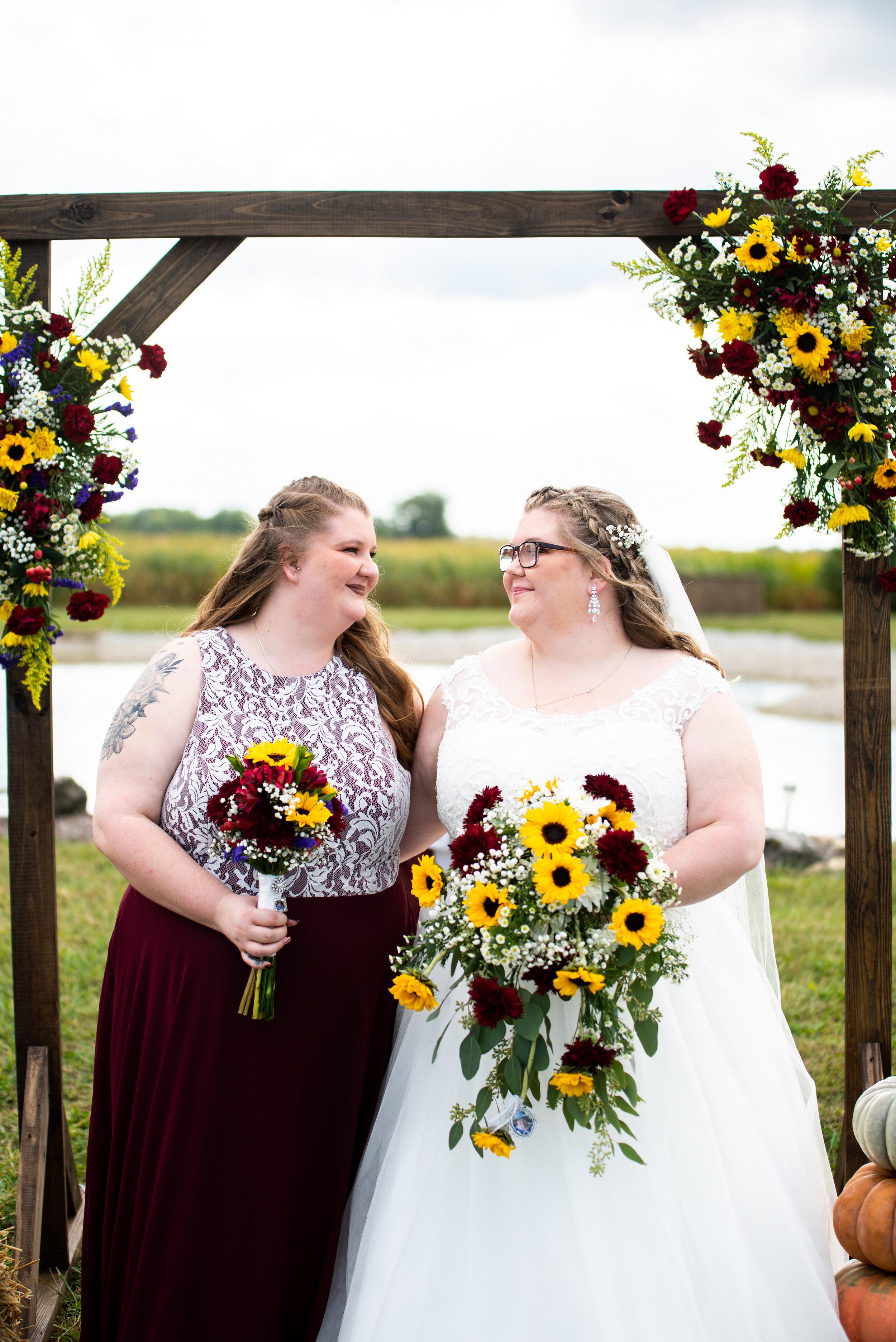 wedding (20 of 205).jpg