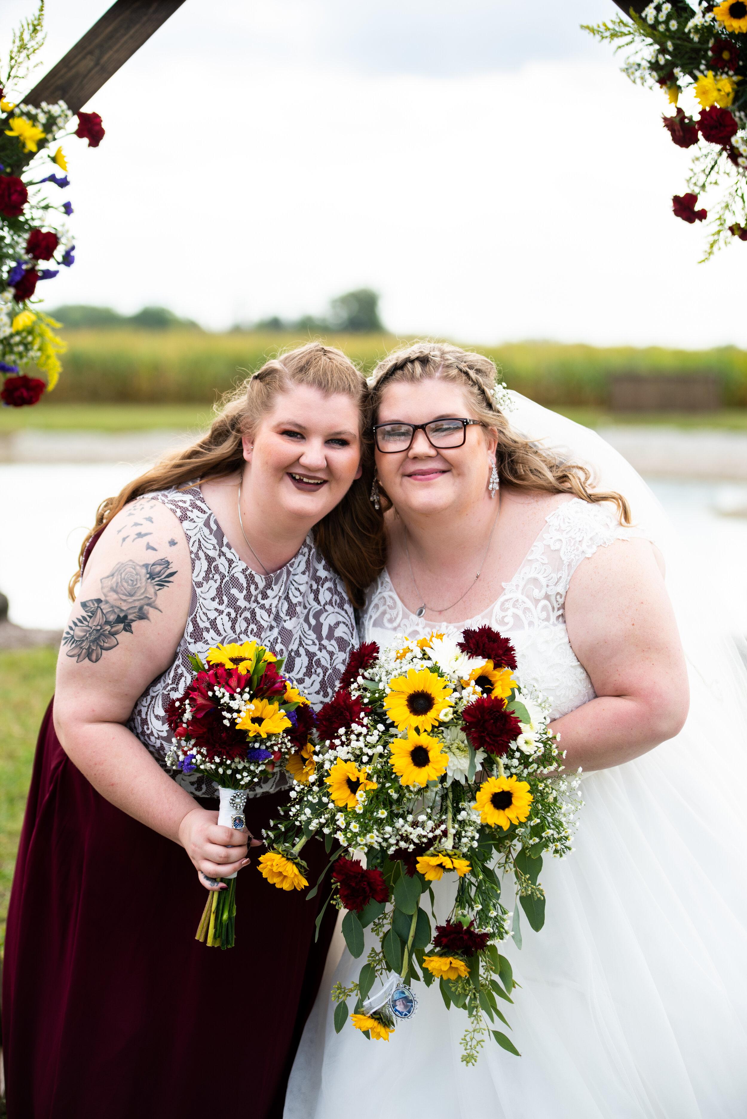 wedding (21 of 205).jpg