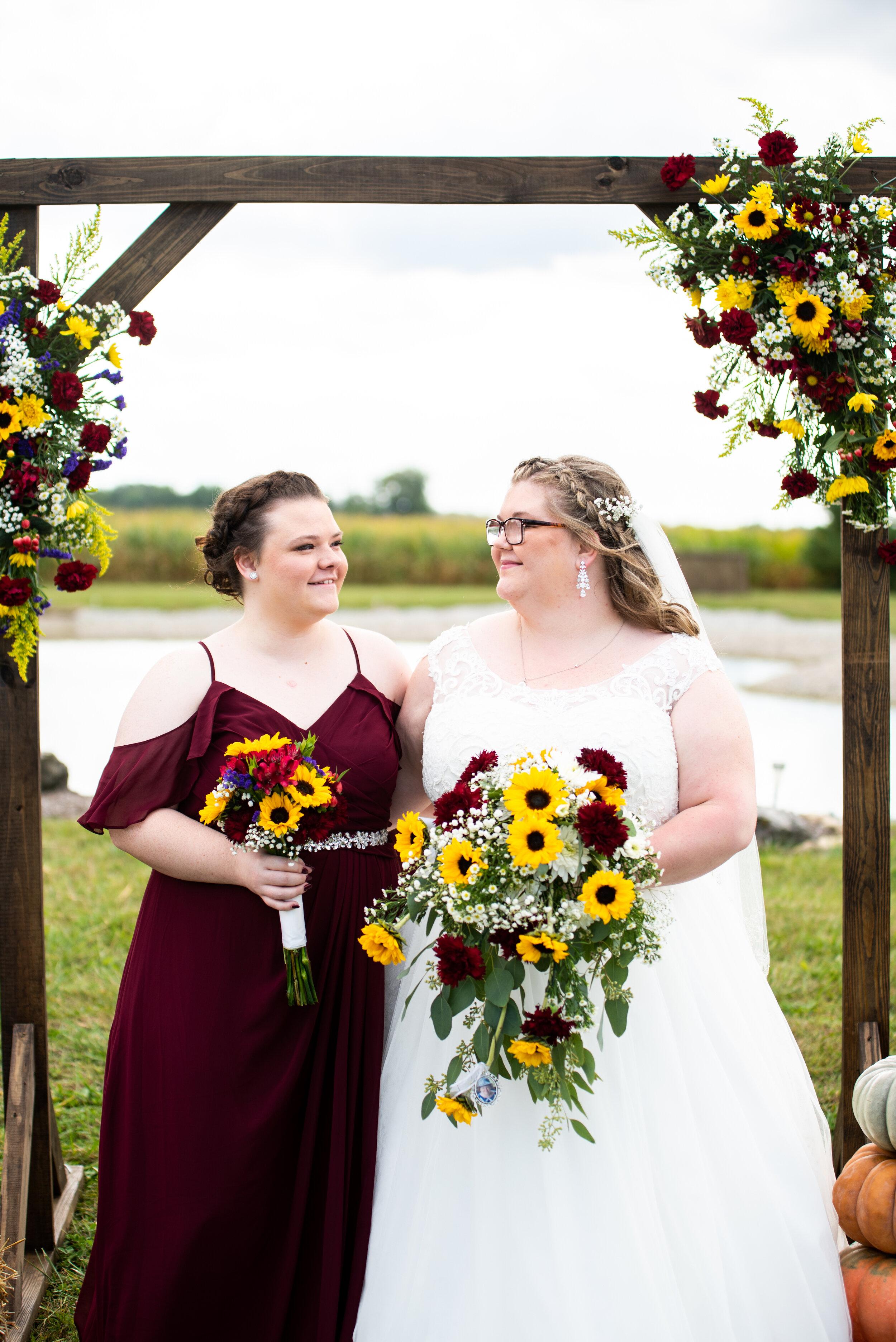 wedding (23 of 205).jpg