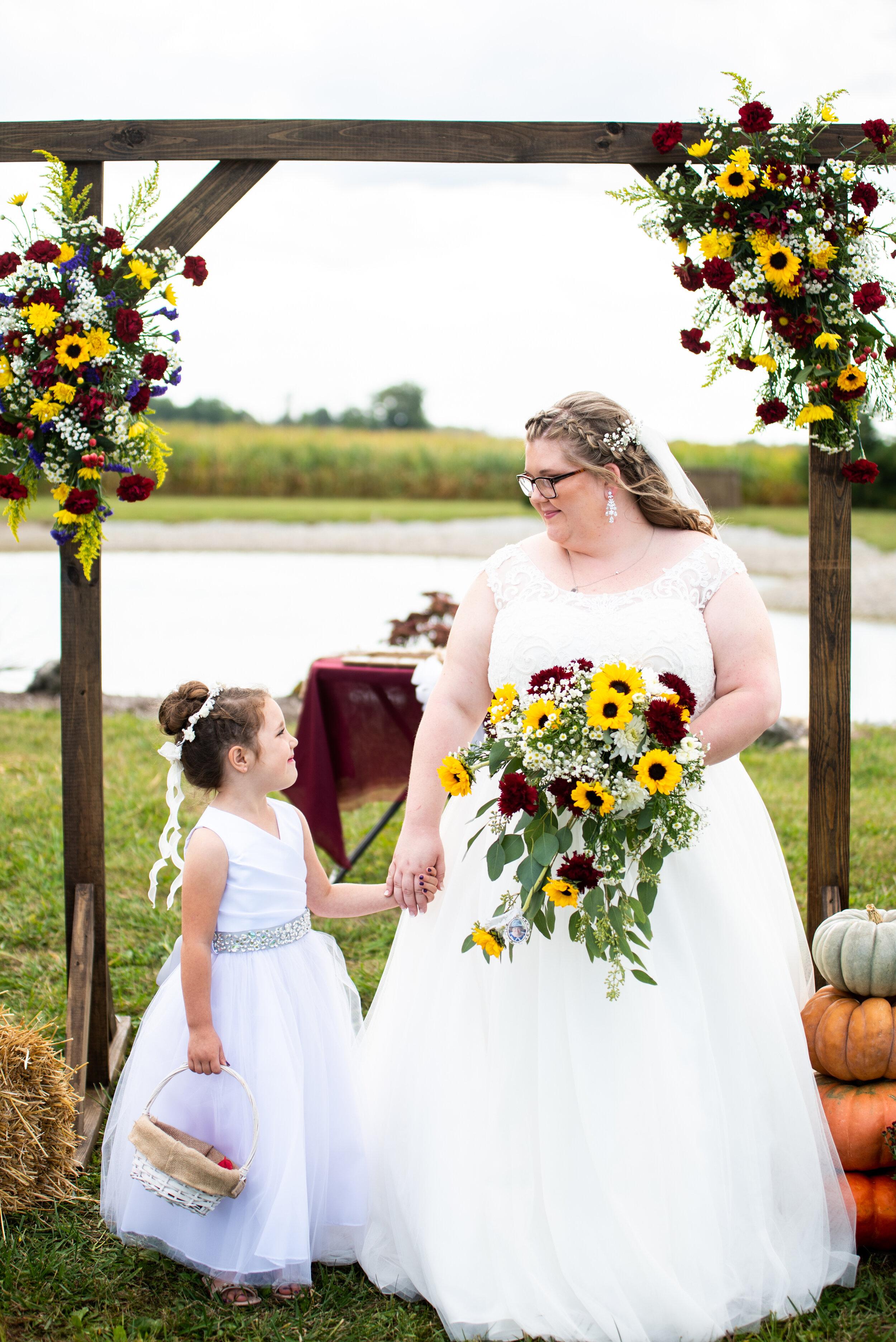 wedding (24 of 205).jpg