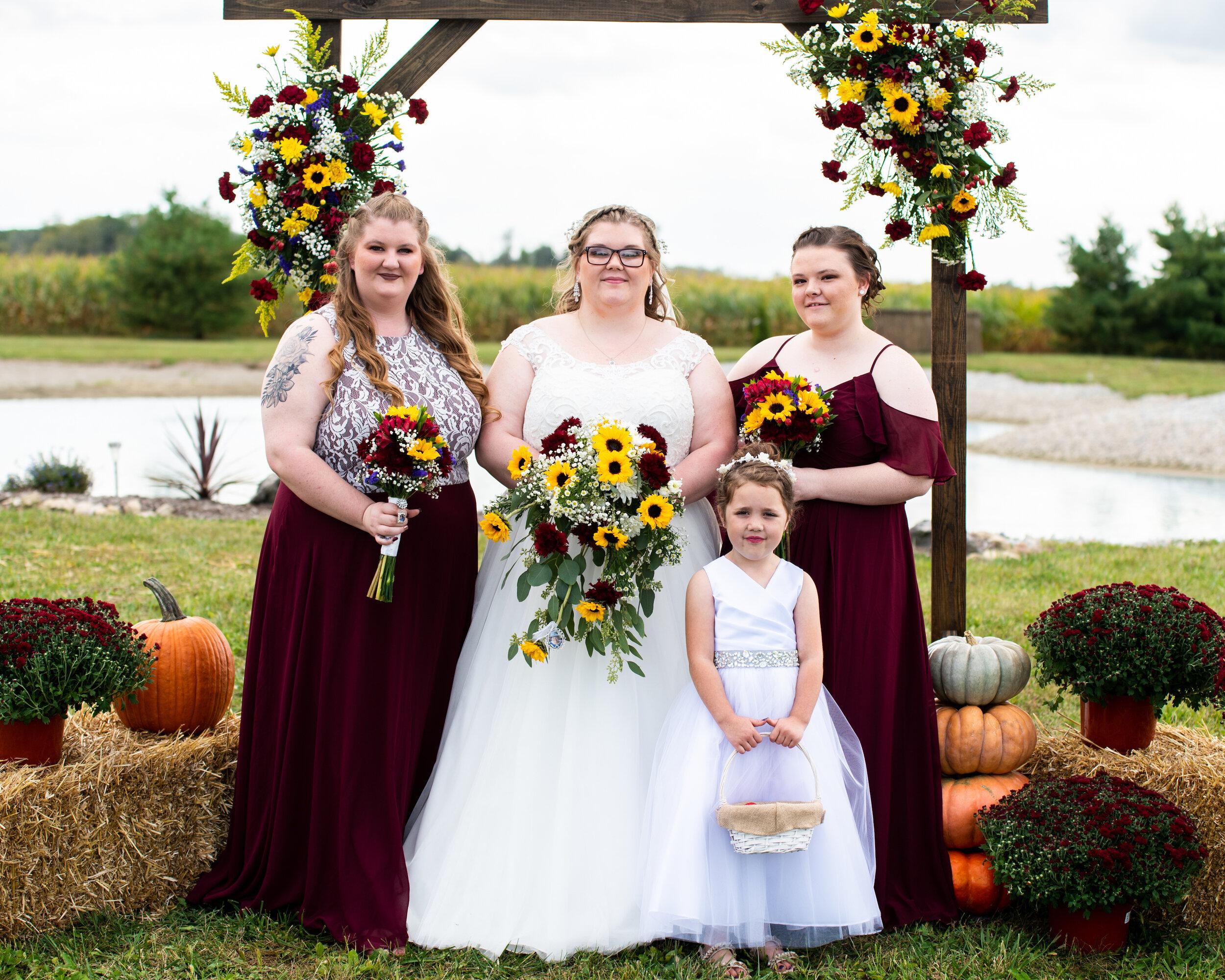 wedding (25 of 205).jpg