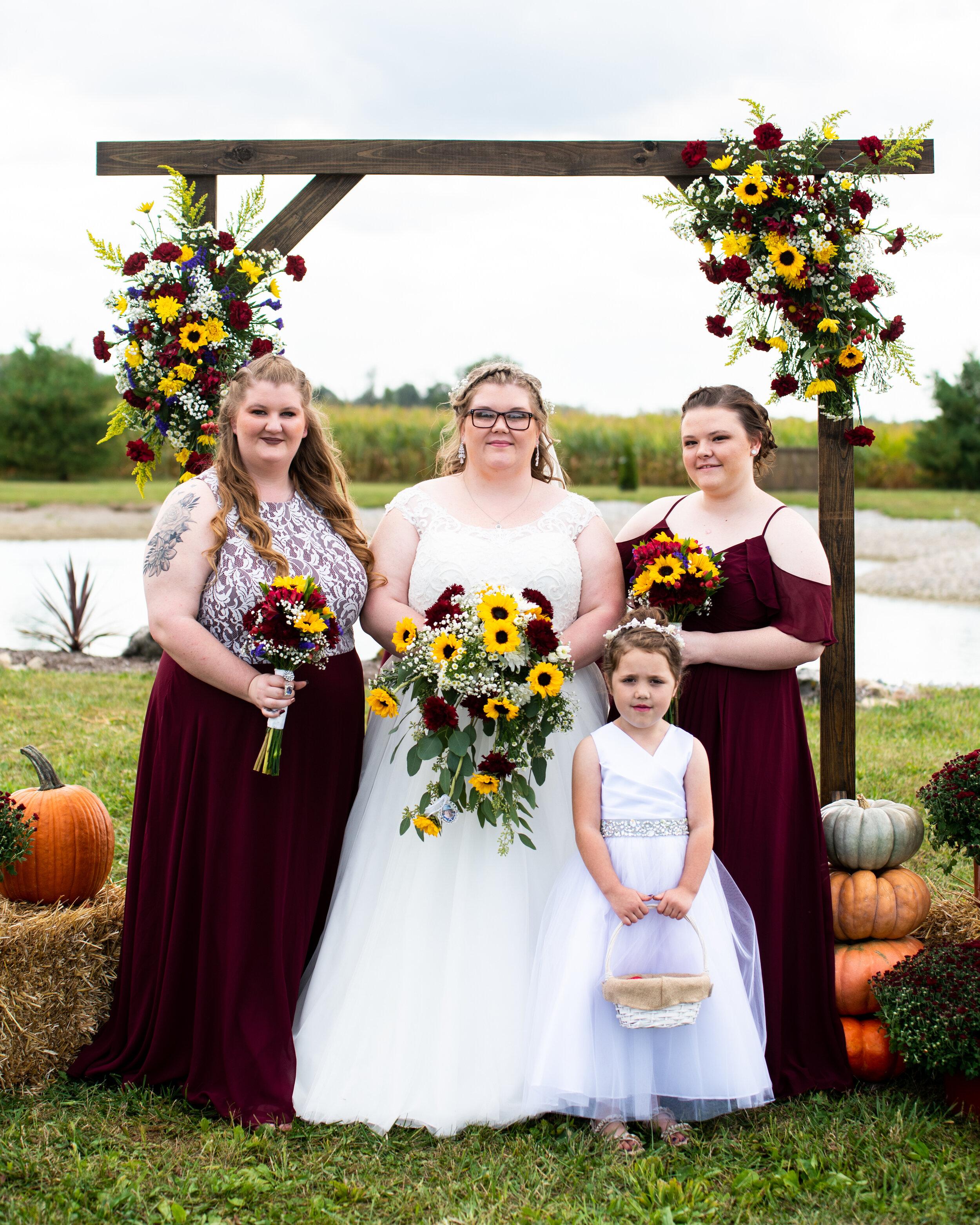 wedding (26 of 205).jpg
