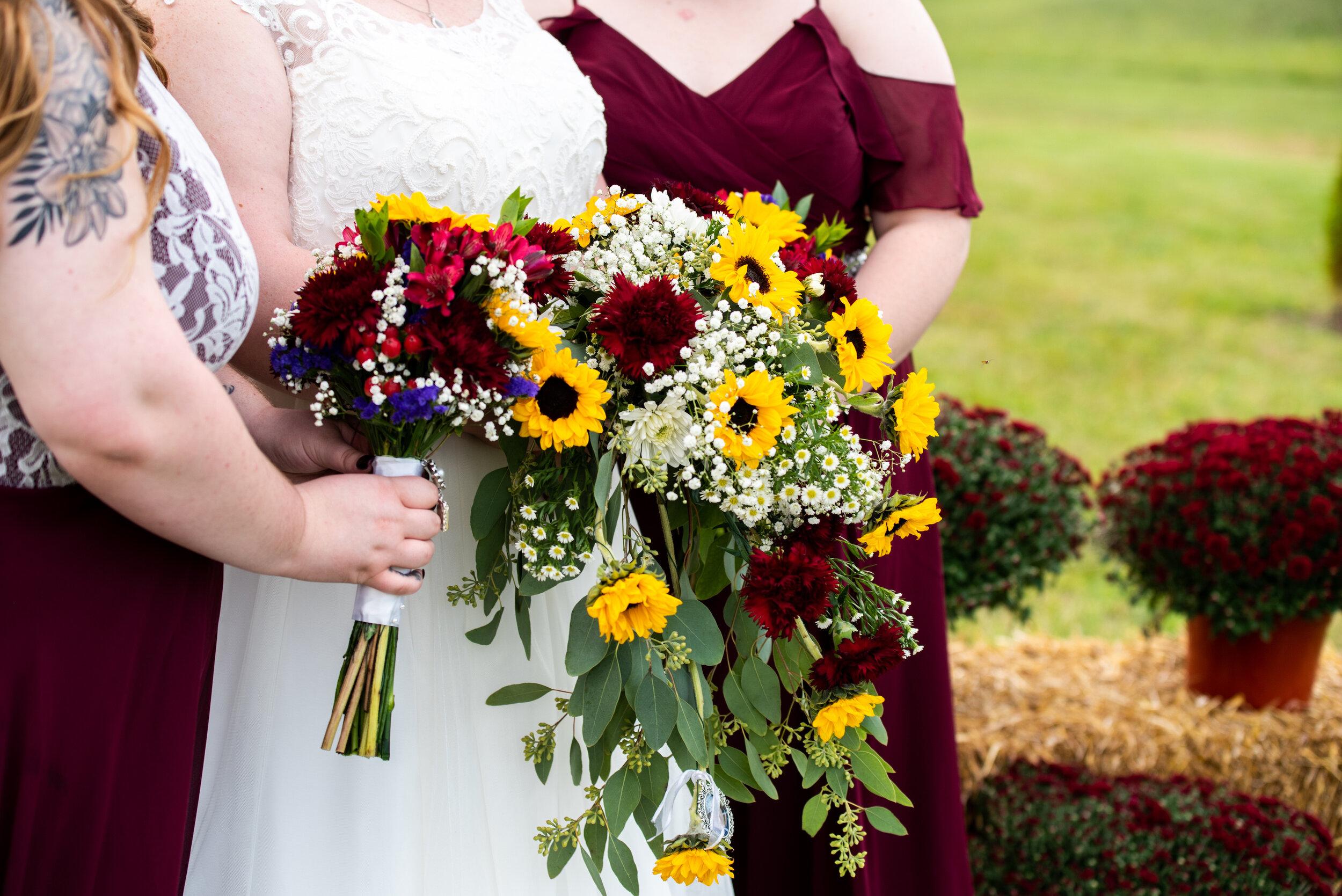 wedding (30 of 205).jpg