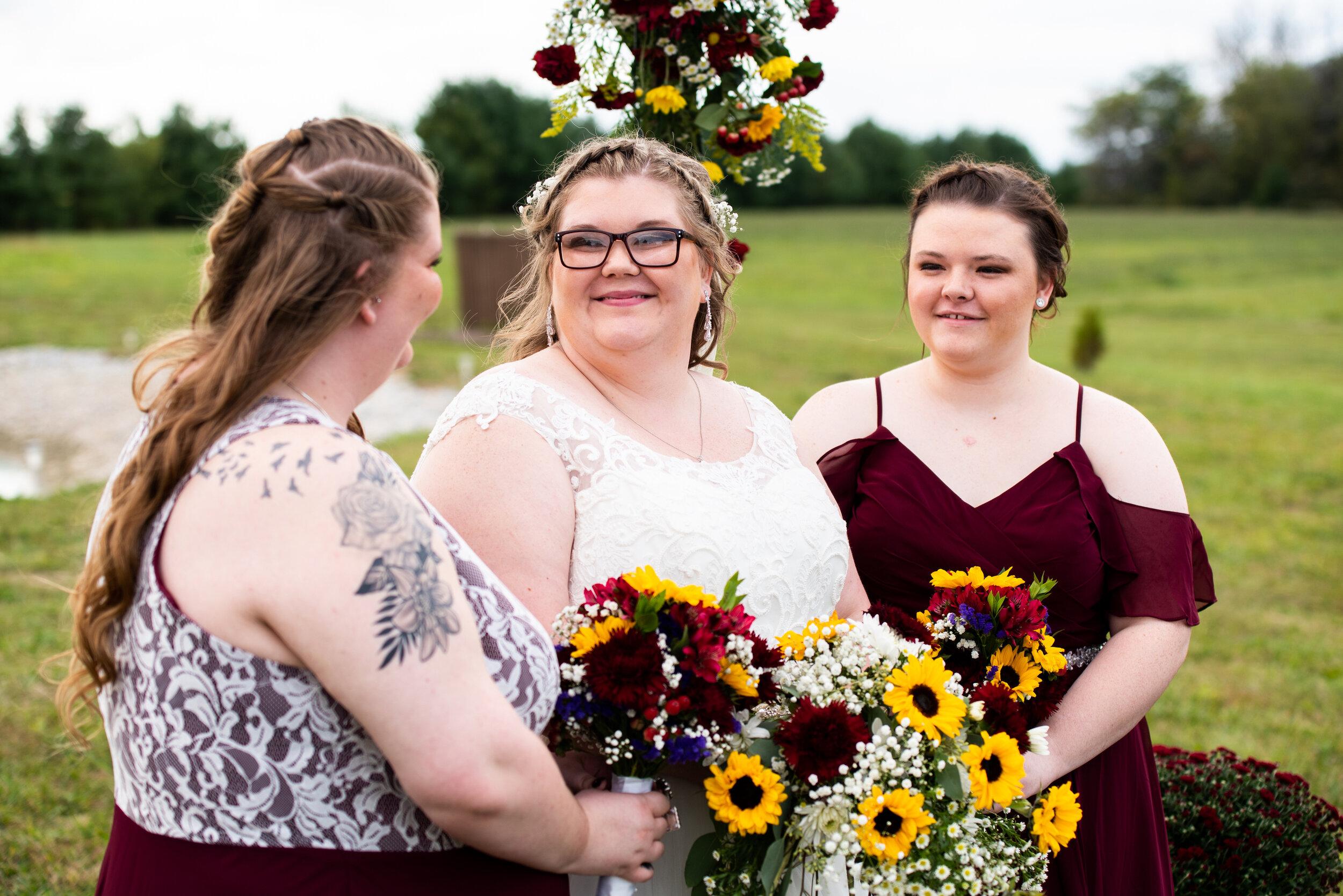 wedding (32 of 205).jpg