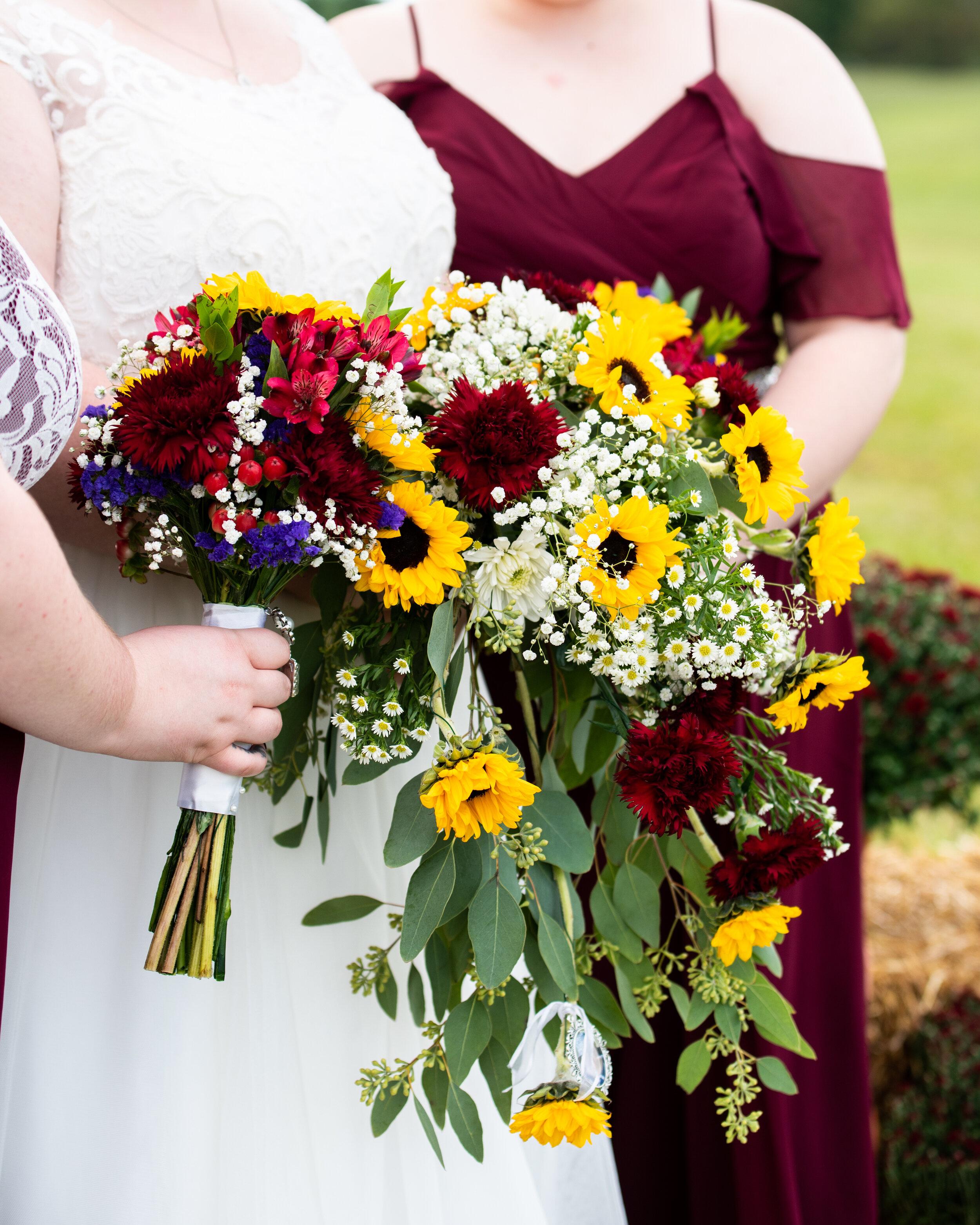 wedding (31 of 205).jpg