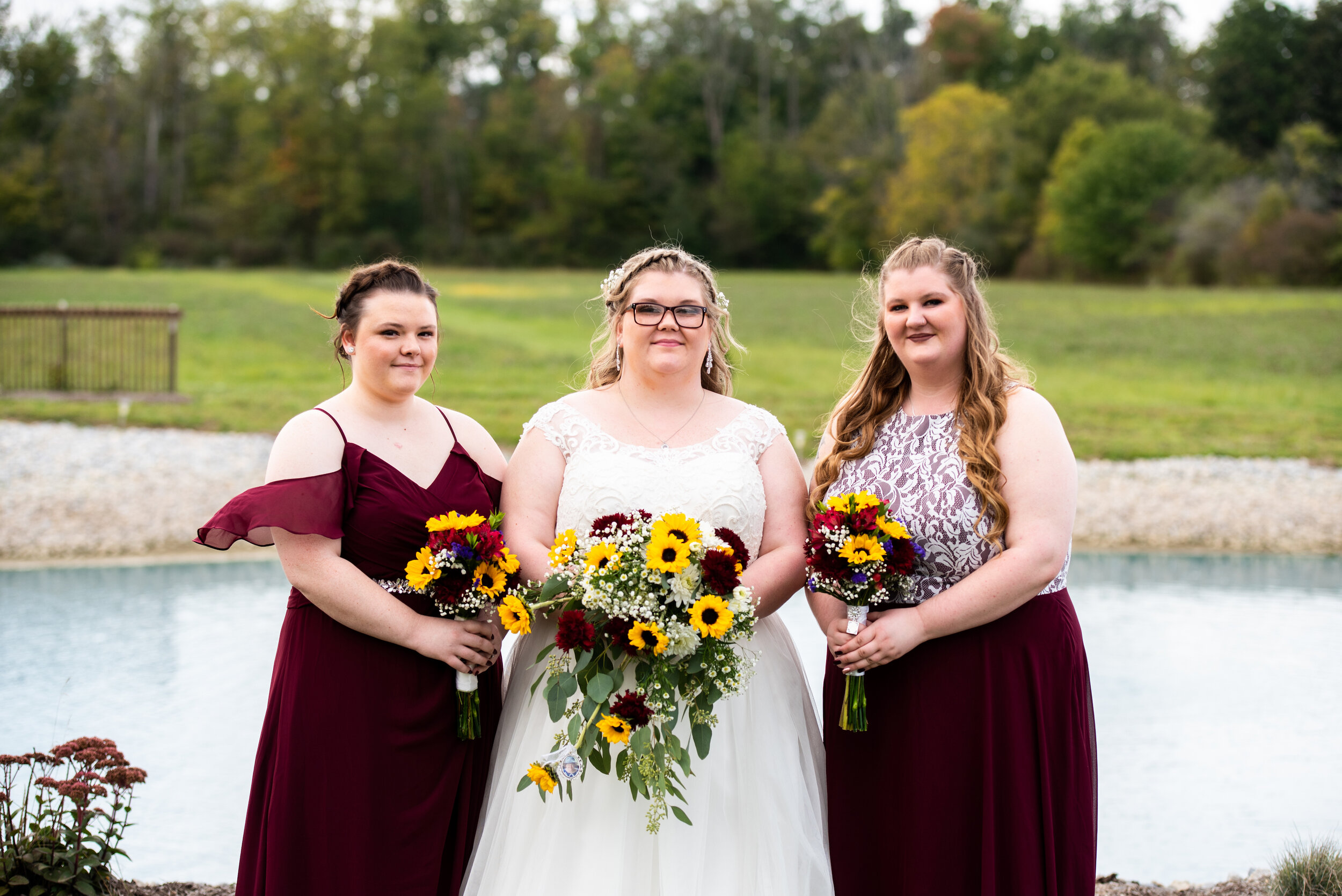 wedding (34 of 205).jpg